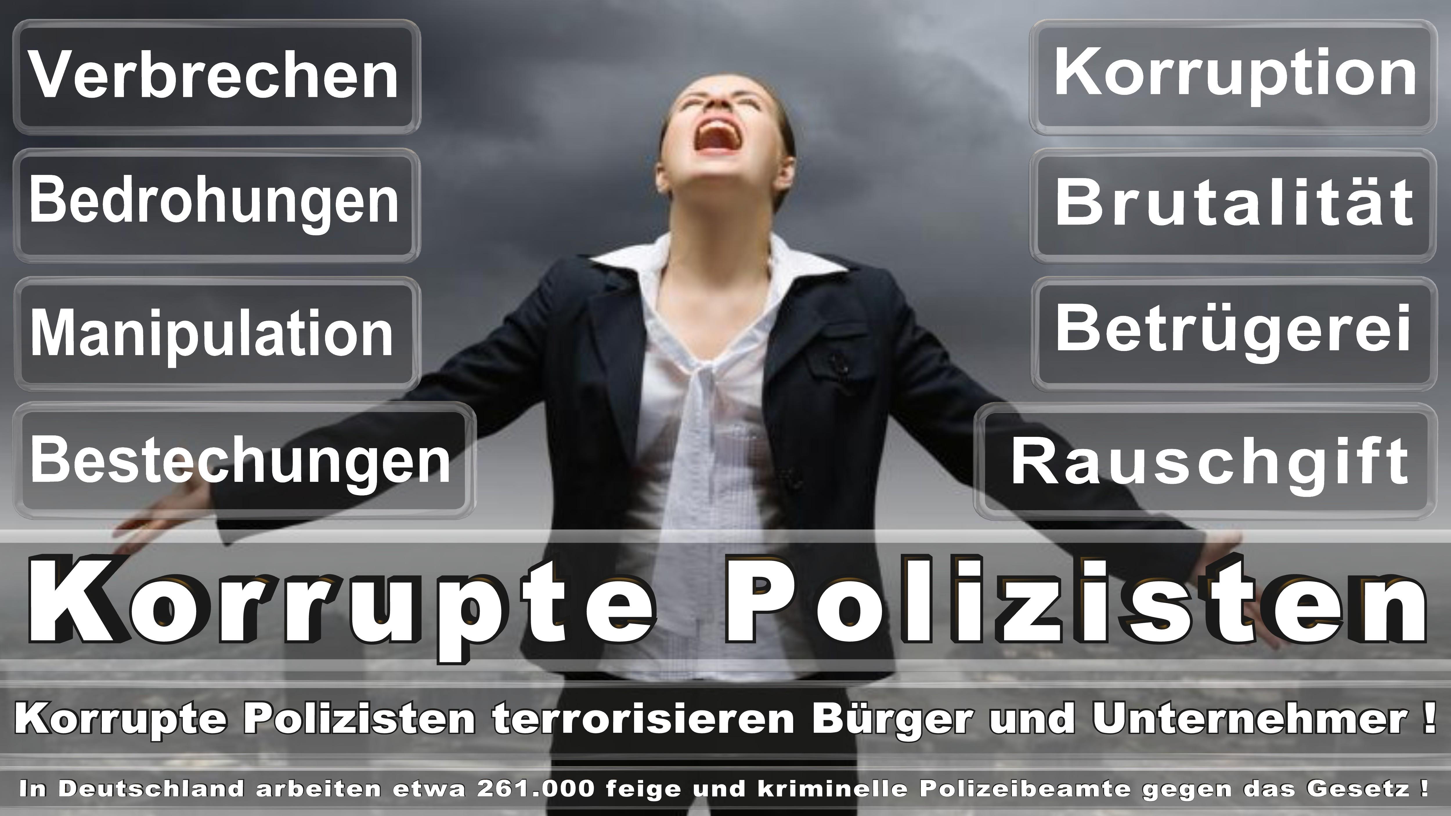 Polizei-Bielefeld (459)