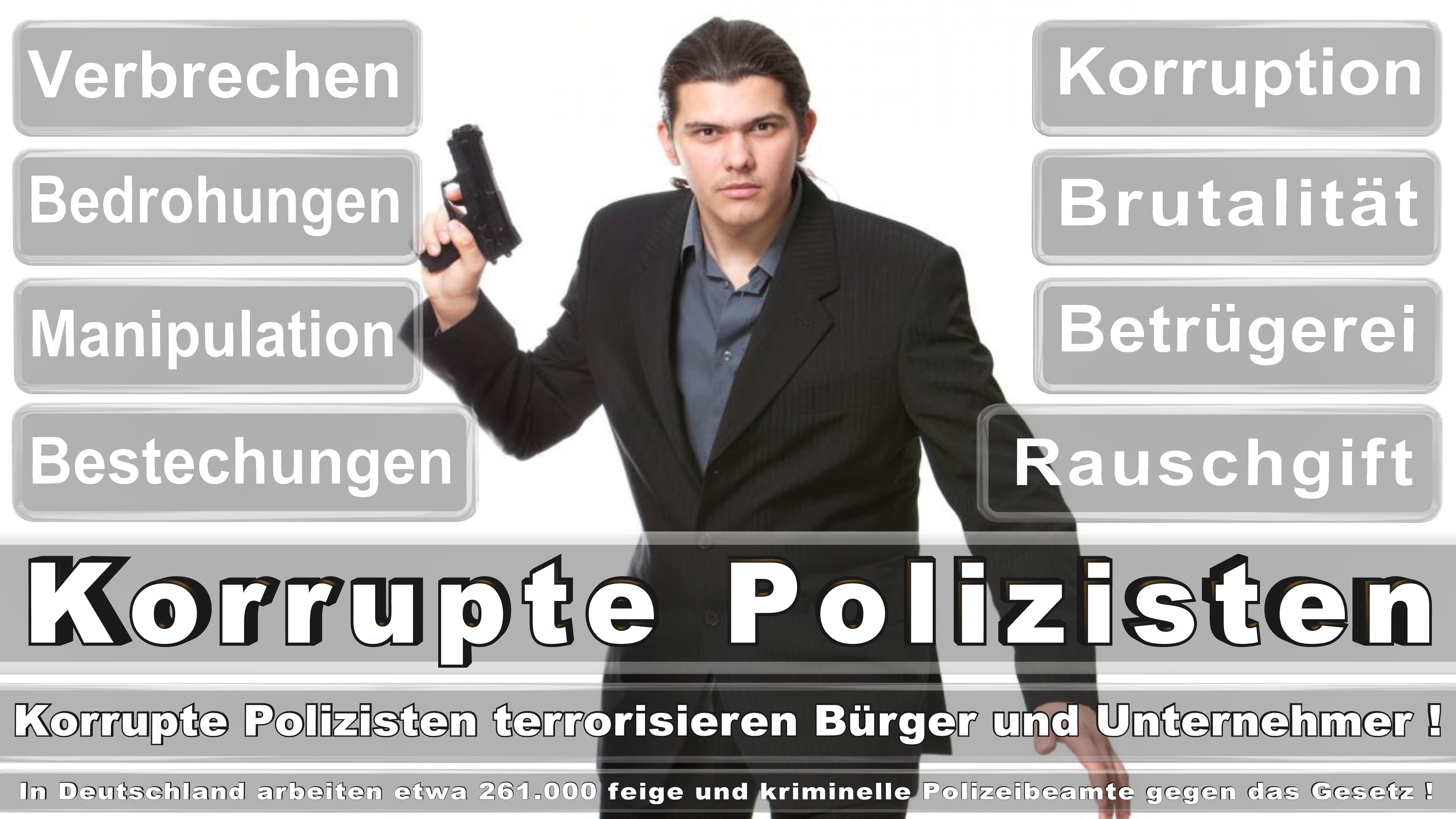 Polizei-Bielefeld (460)