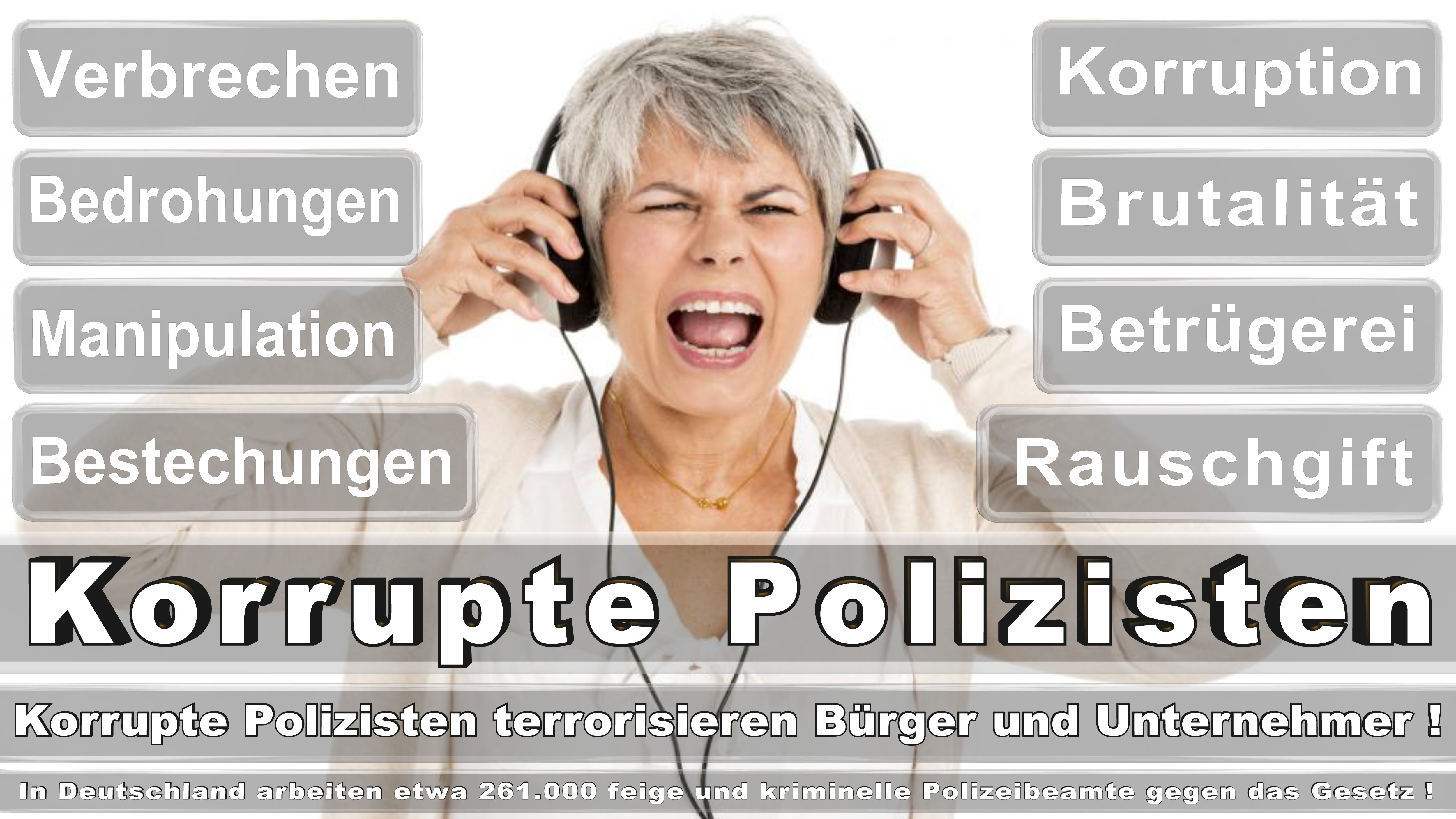Polizei-Bielefeld (462)