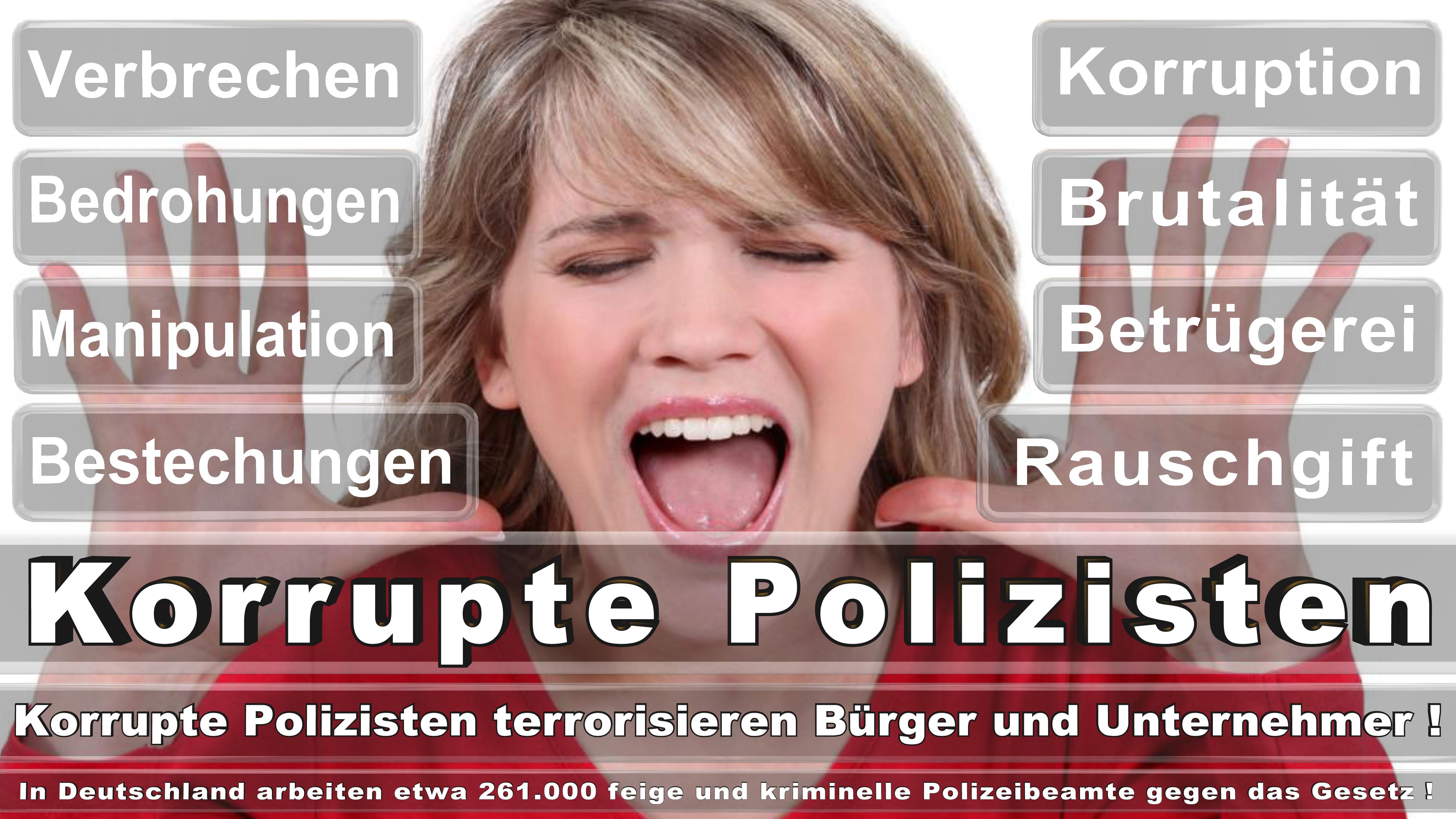 Polizei-Bielefeld (464)