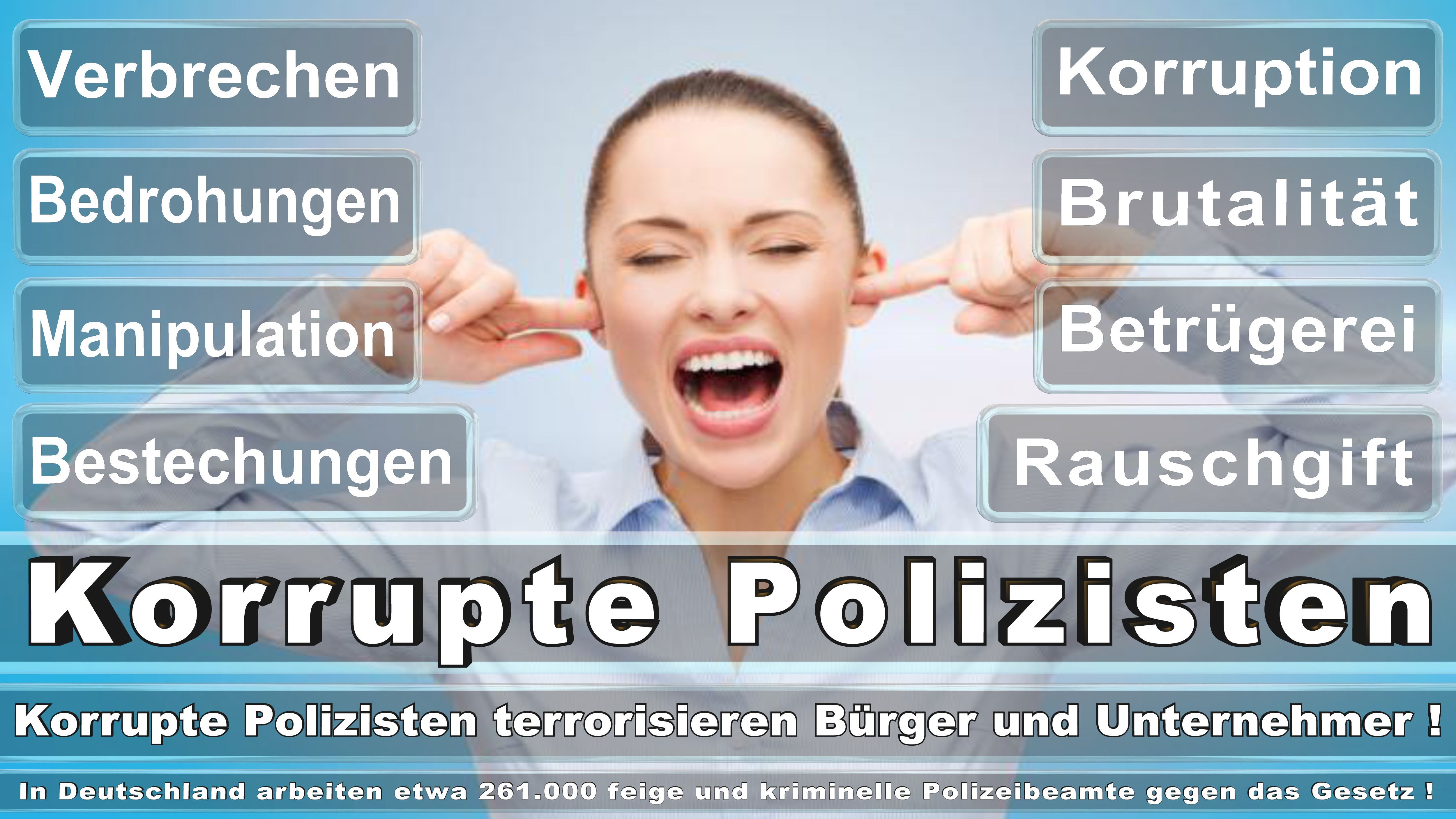 Polizei-Bielefeld (465)