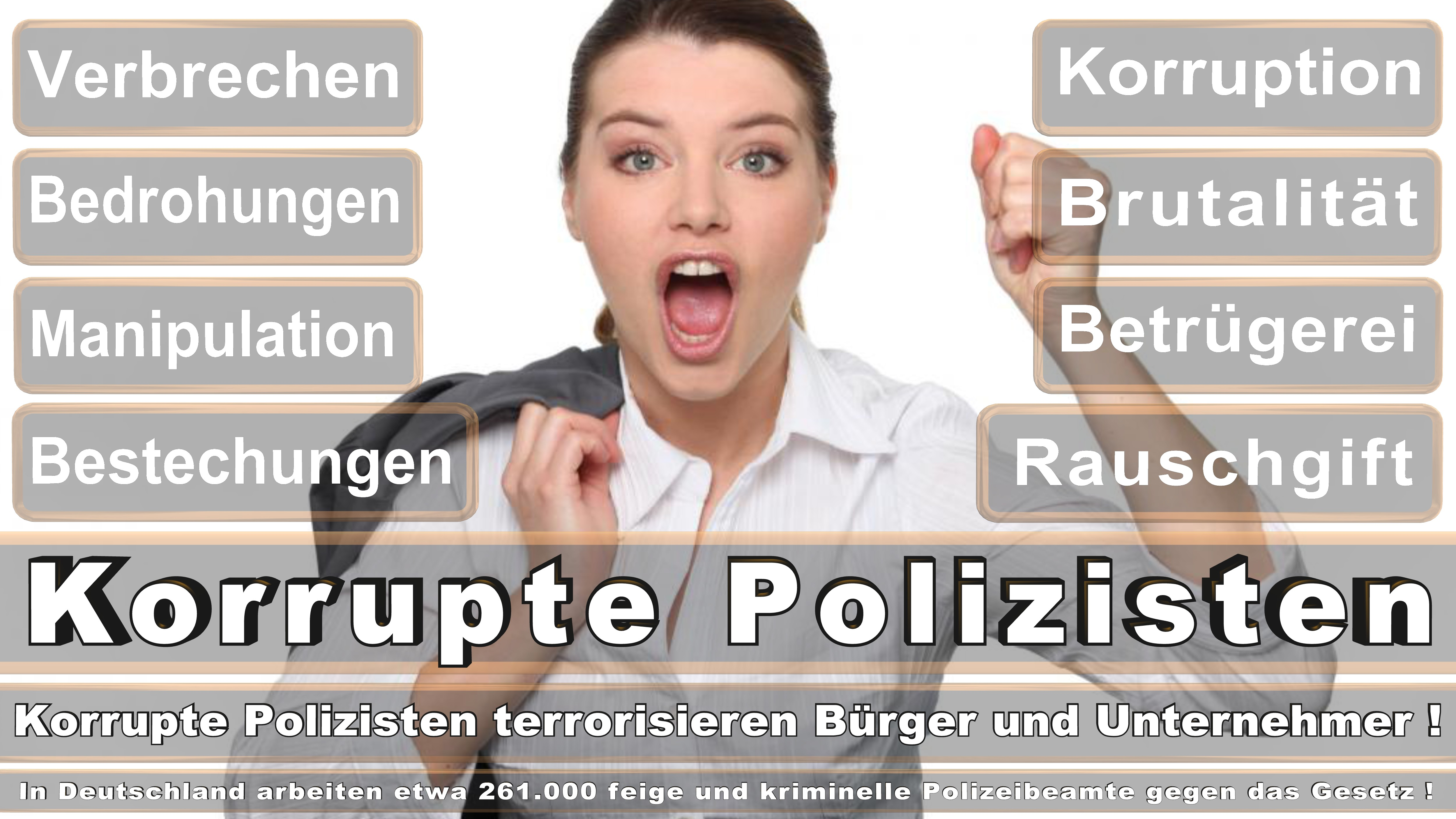 Polizei-Bielefeld (468)