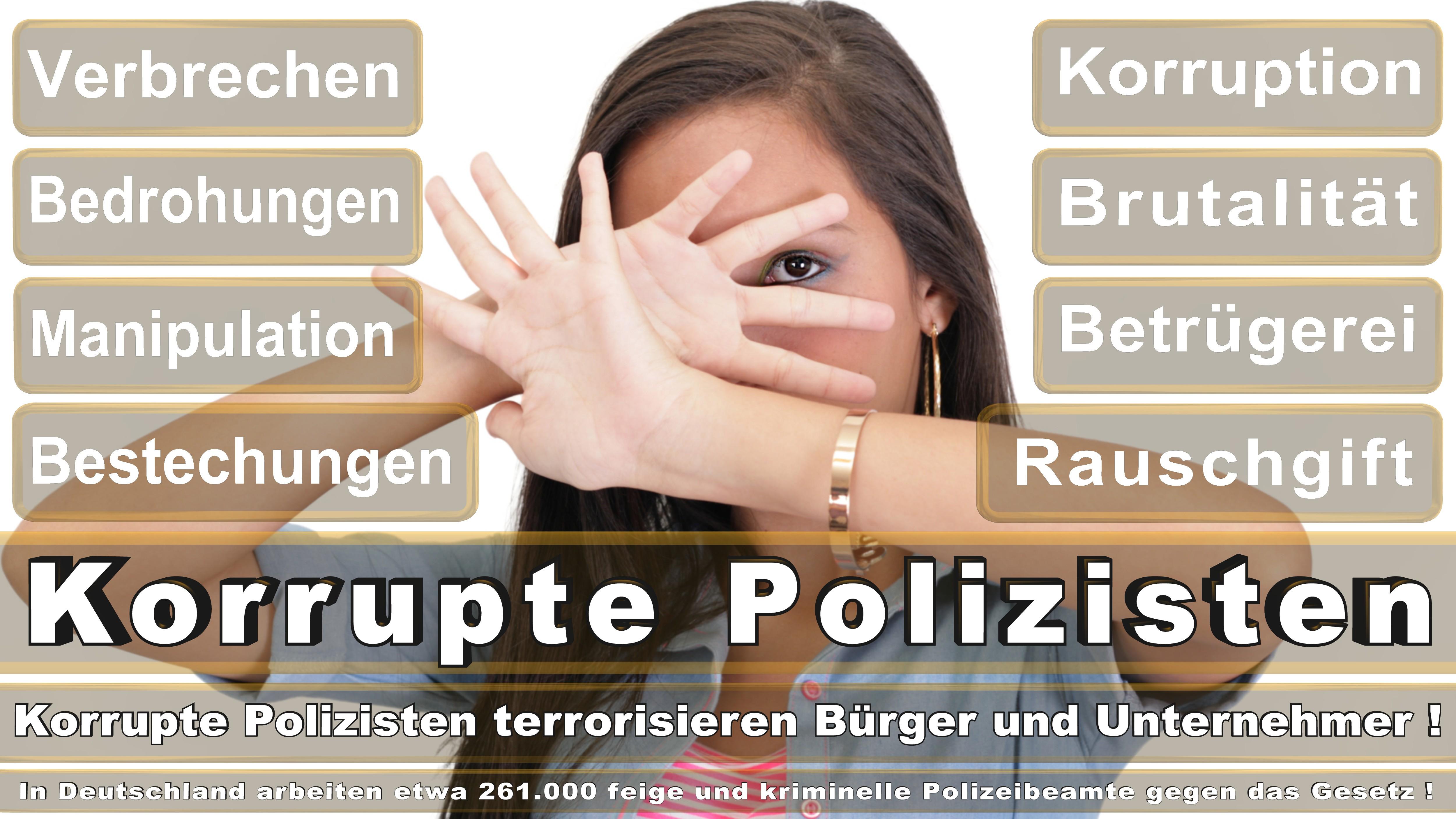 Polizei-Bielefeld (47)