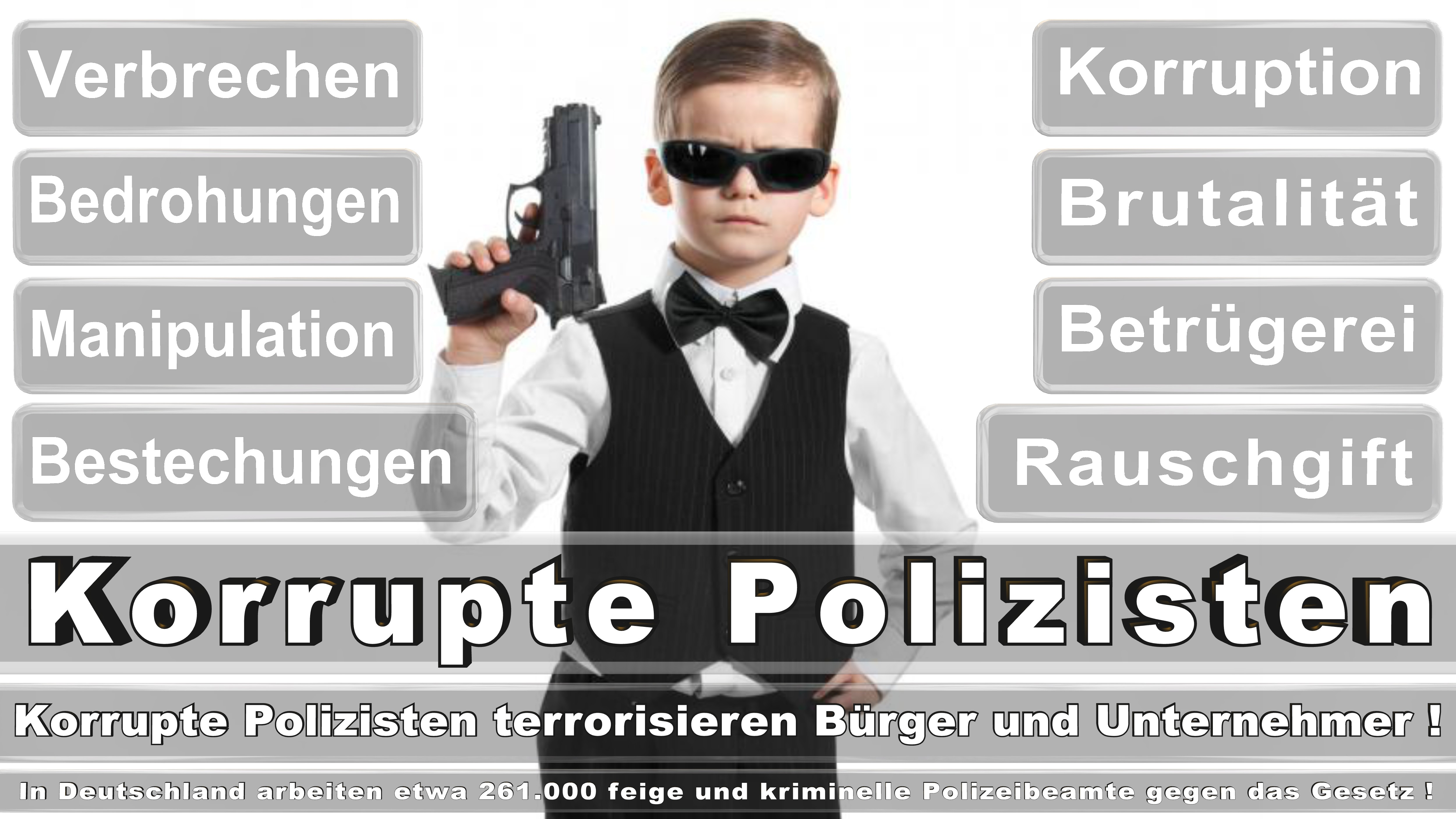 Polizei-Bielefeld (471)