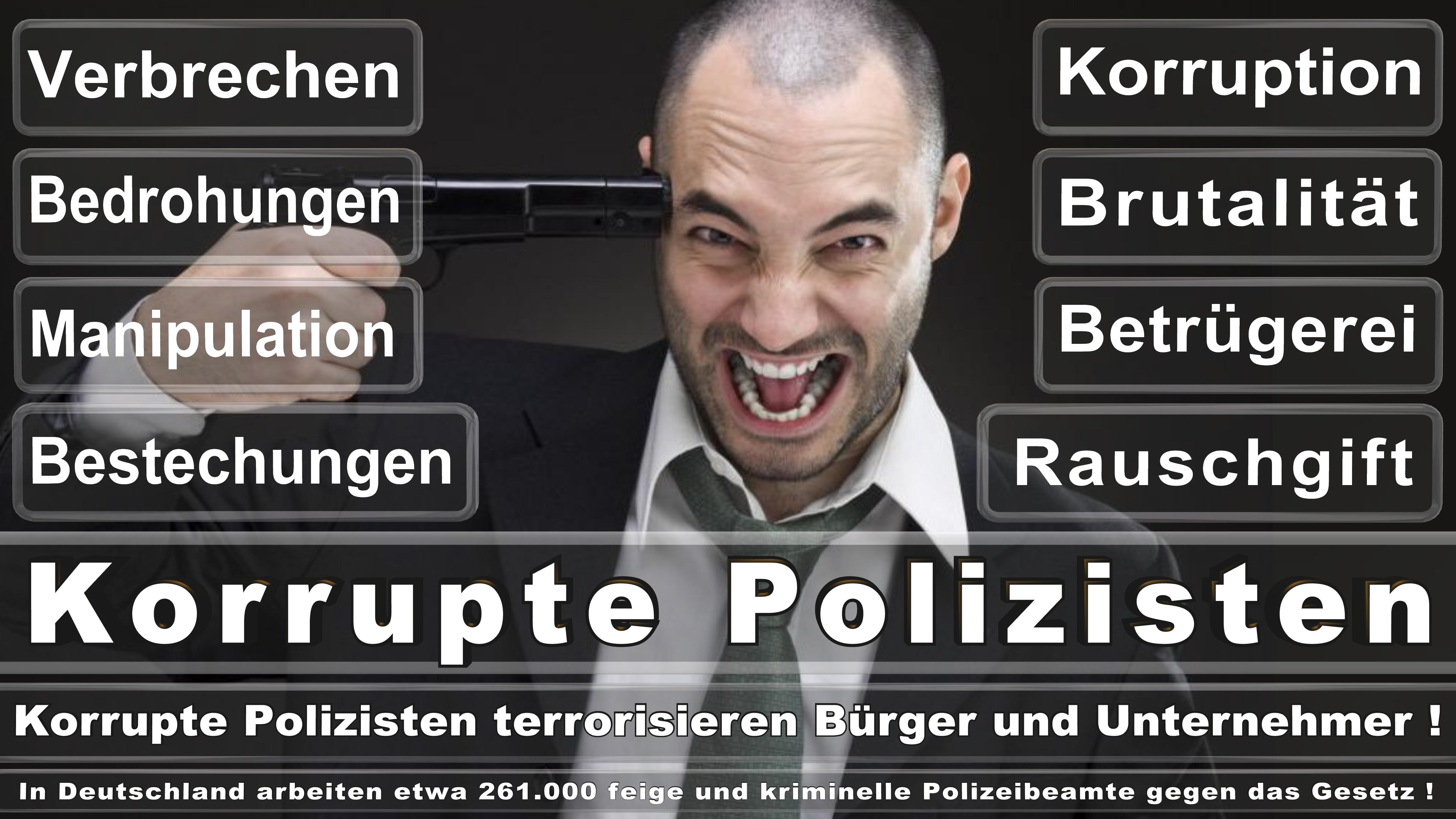 Polizei-Bielefeld (473)