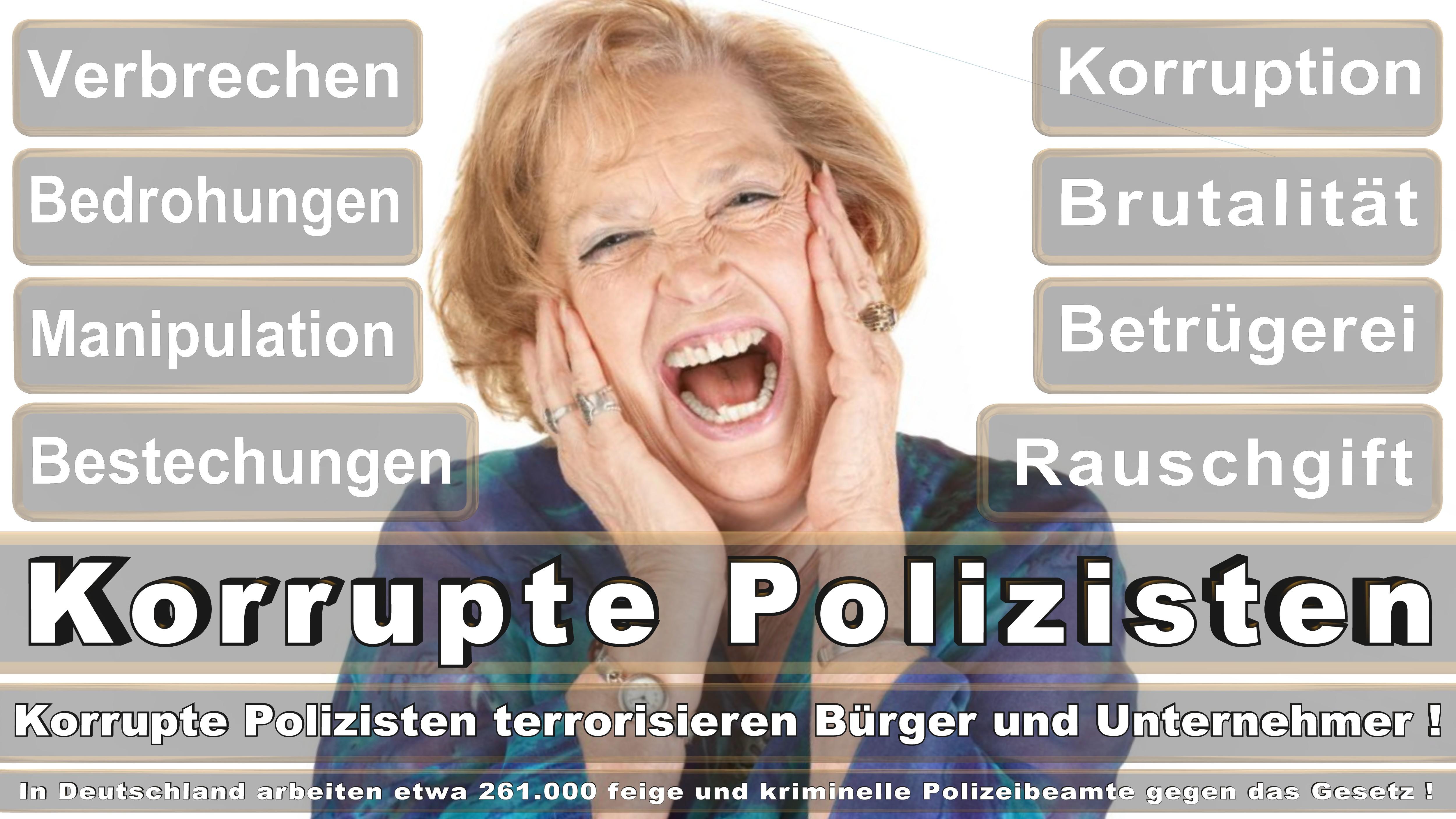 Polizei-Bielefeld (474)