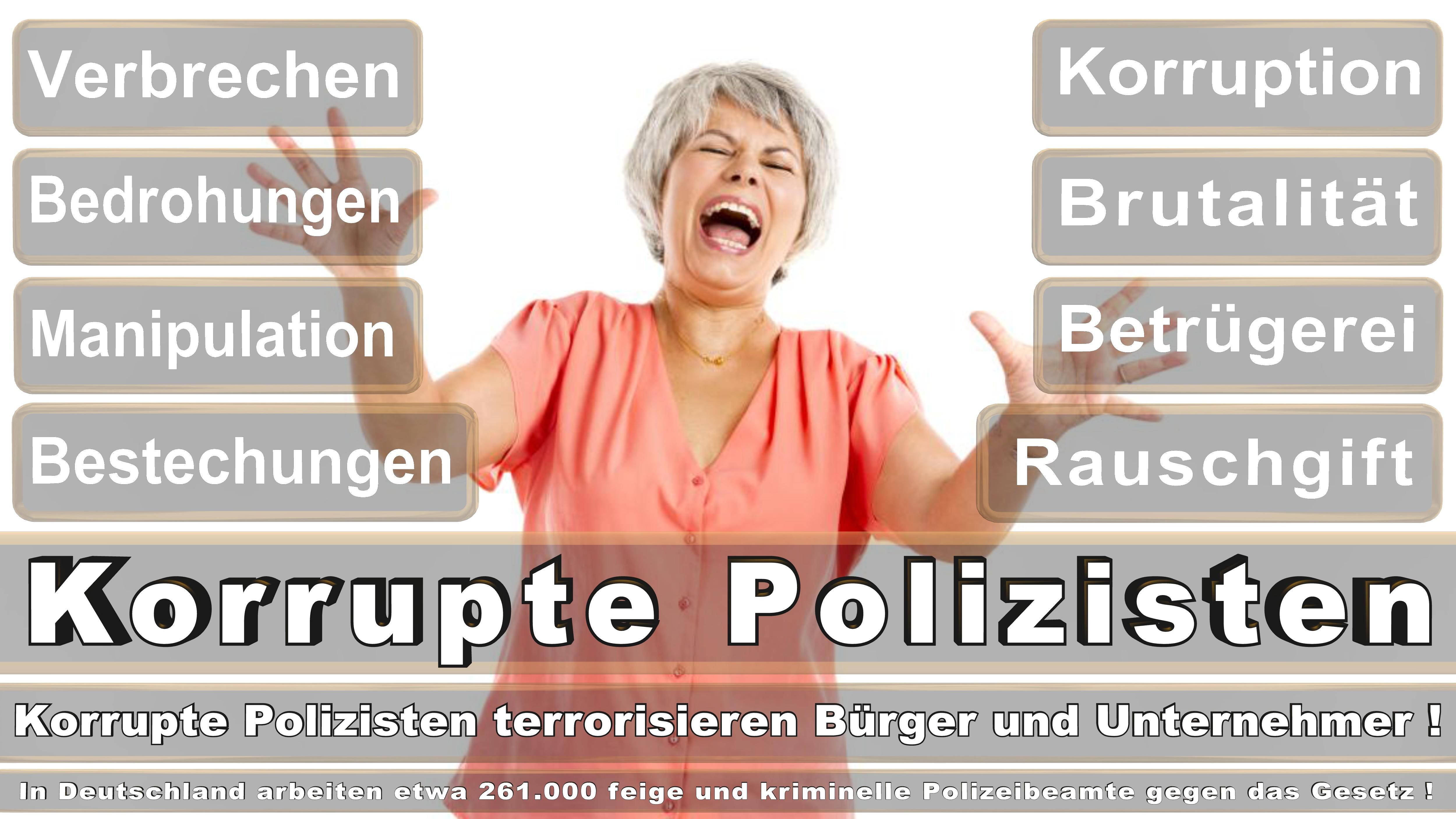 Polizei-Bielefeld (475)