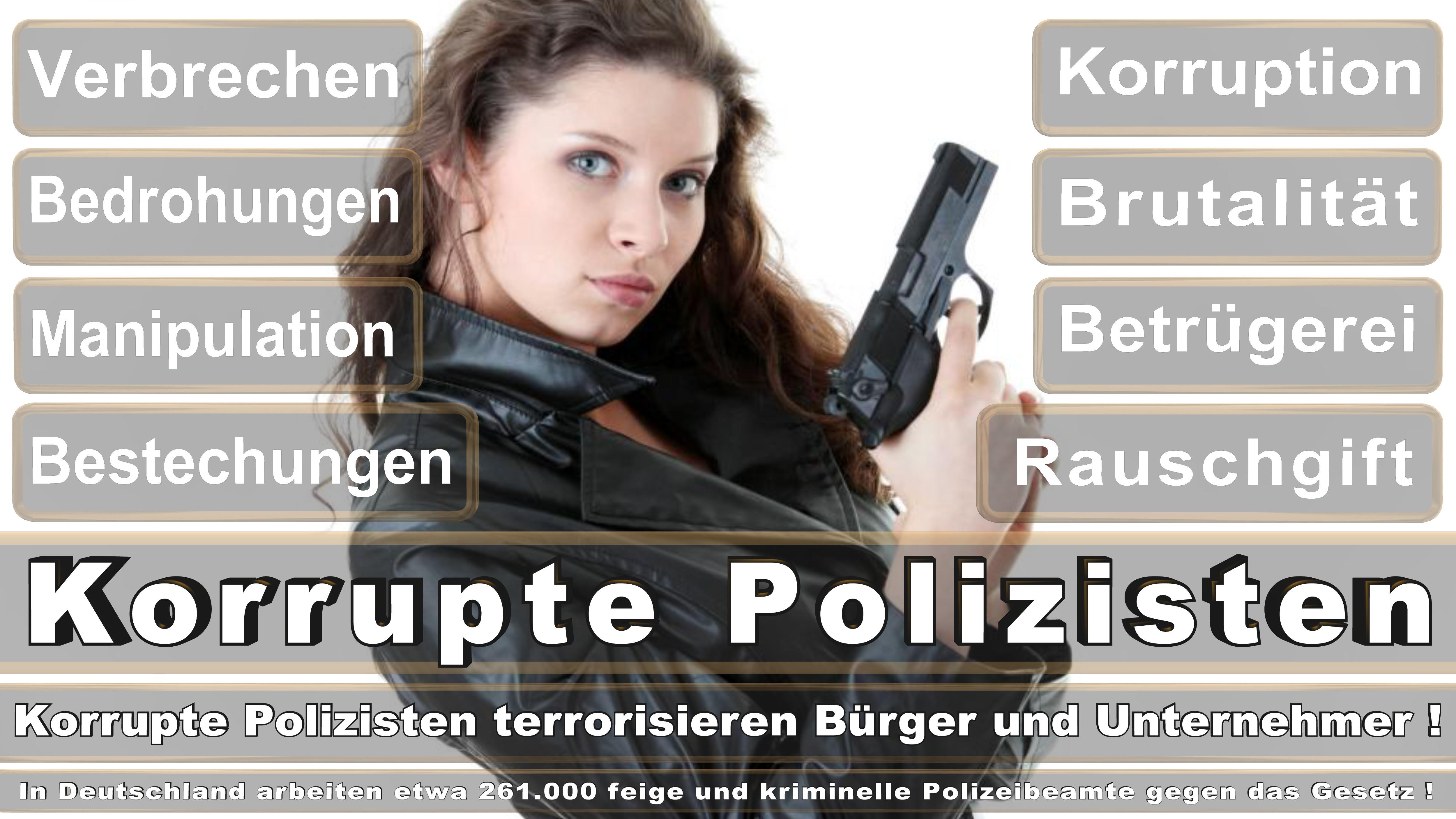 Polizei-Bielefeld (476)