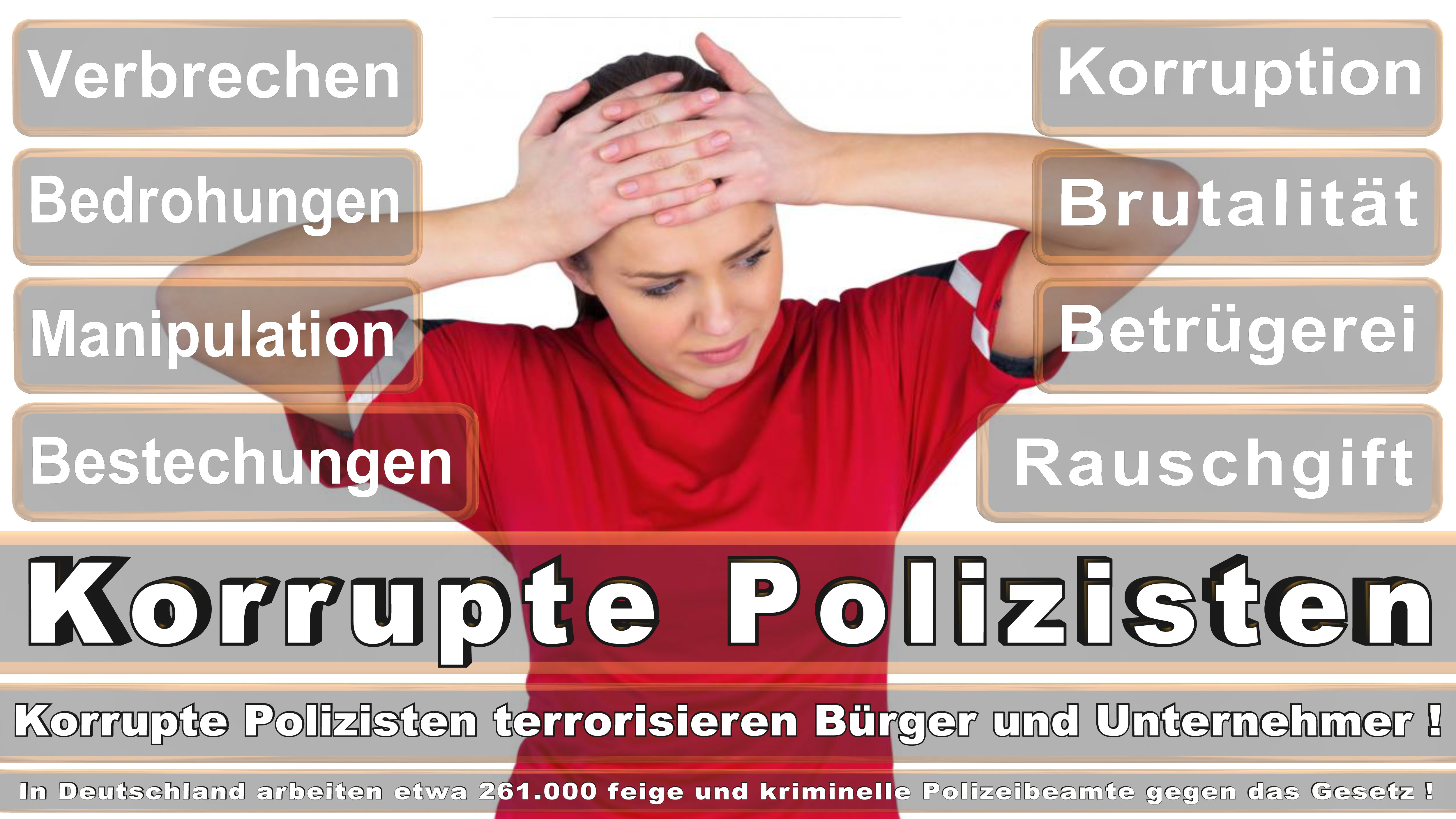 Polizei-Bielefeld (479)