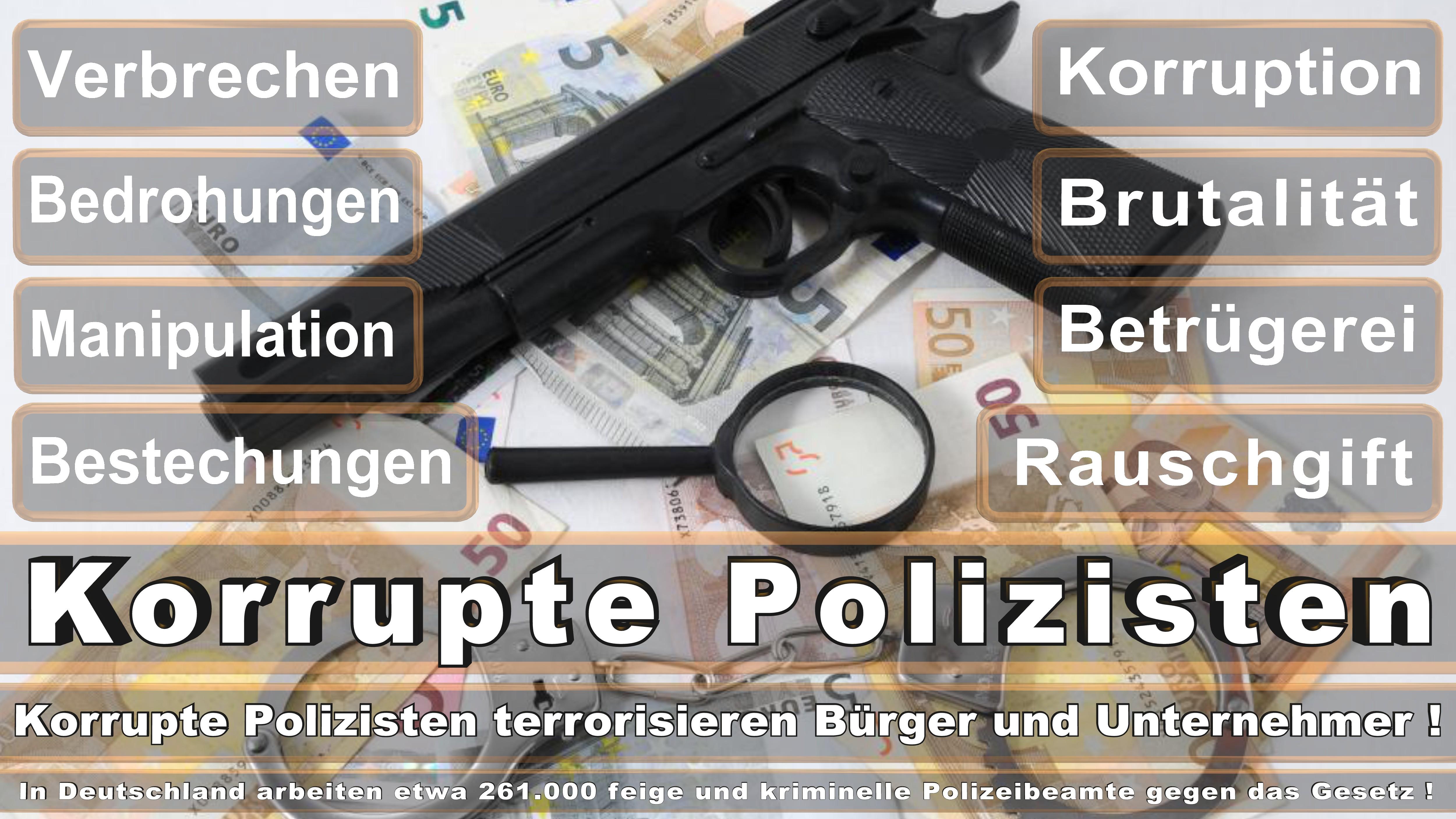 Polizei-Bielefeld (480)