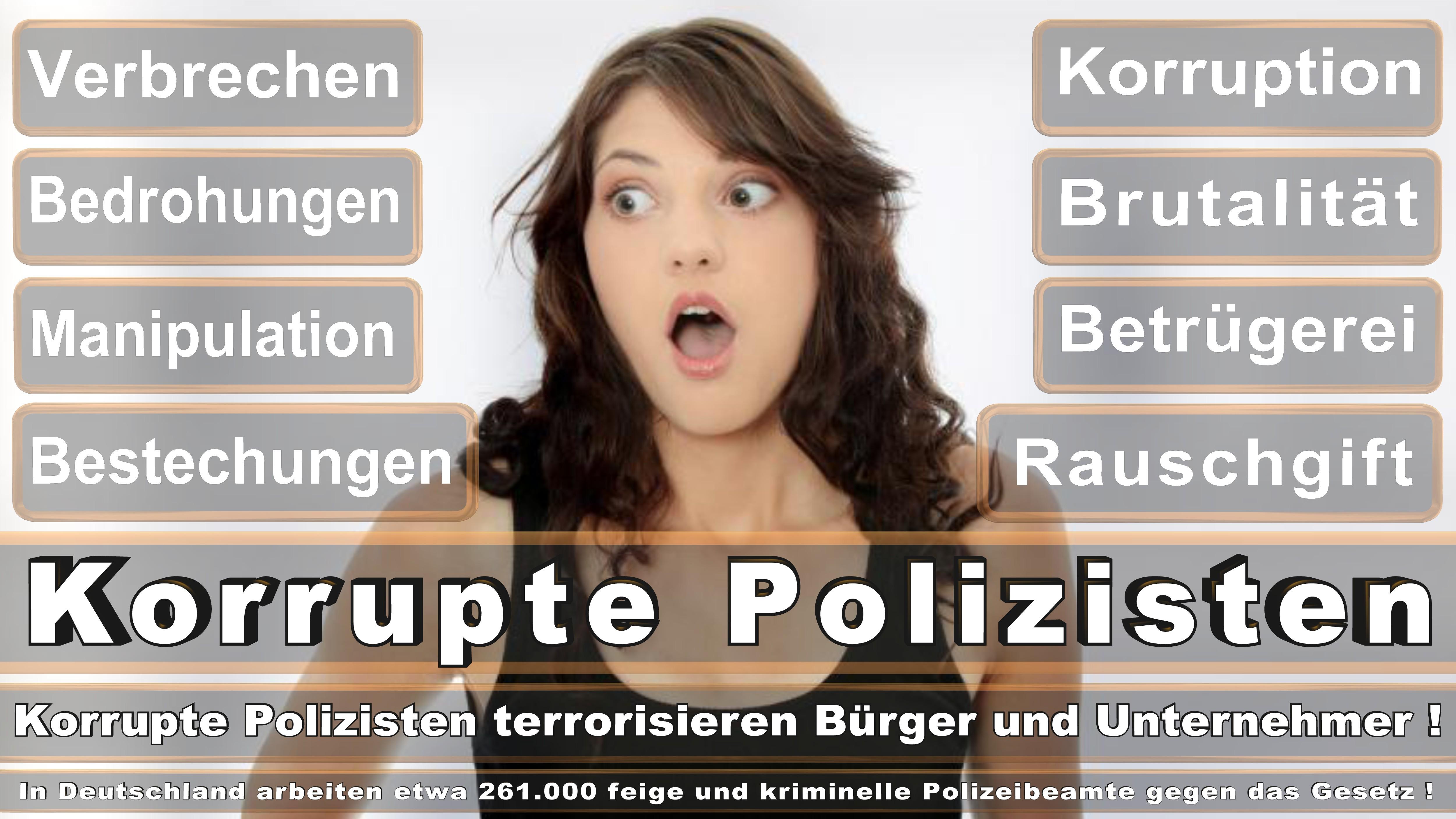 Polizei-Bielefeld (484)