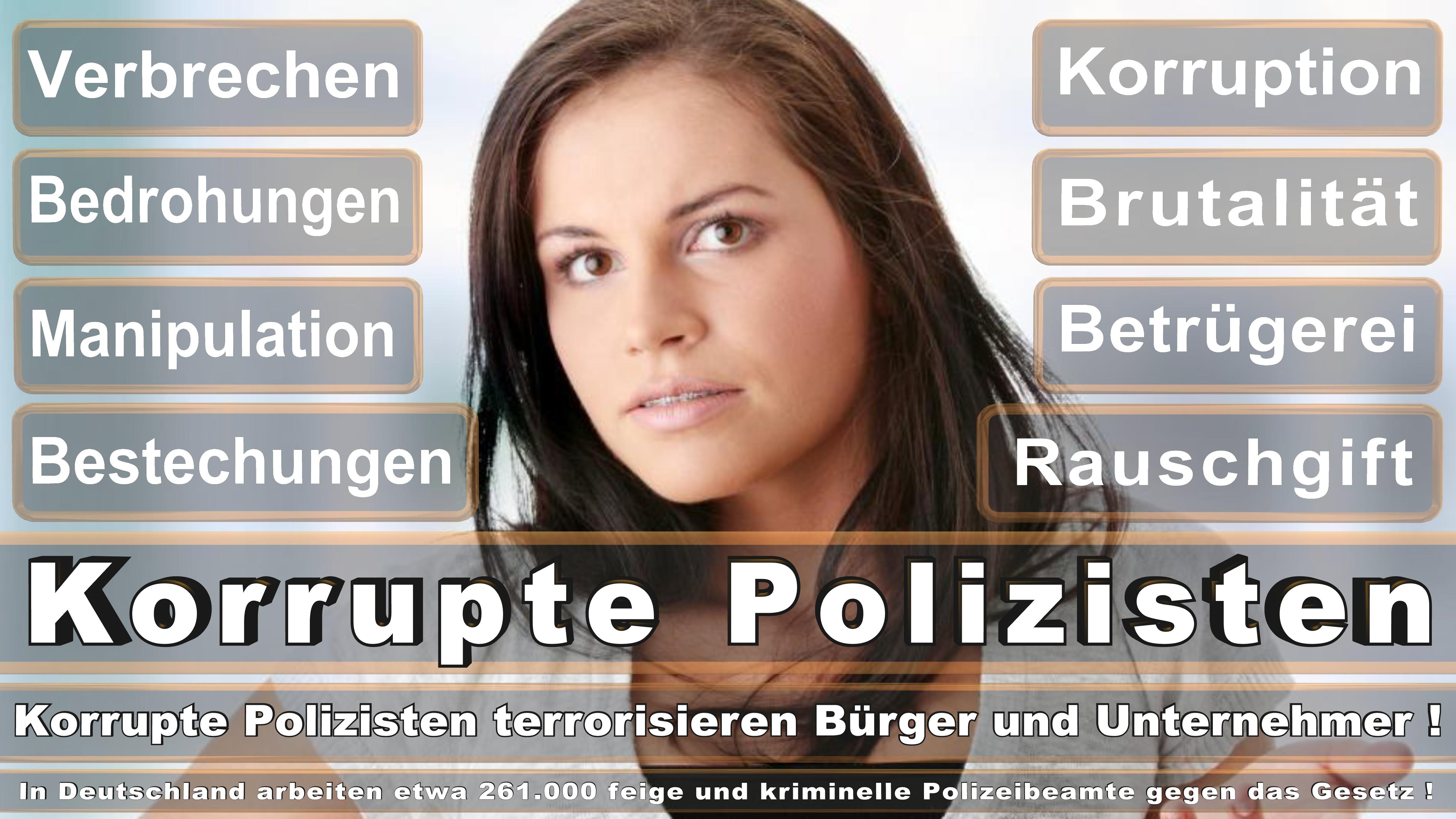Polizei-Bielefeld (485)