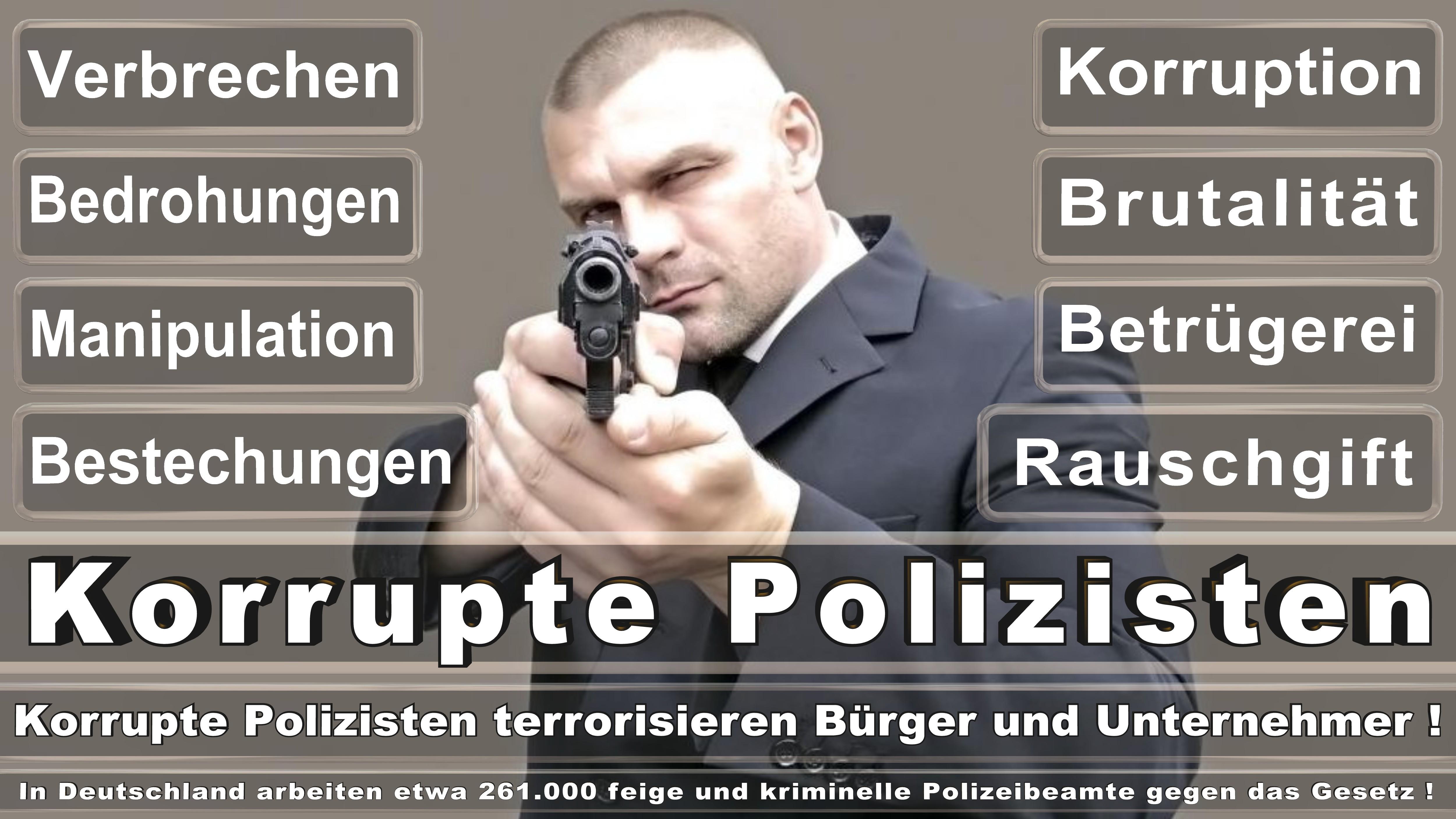 Polizei-Bielefeld (487)