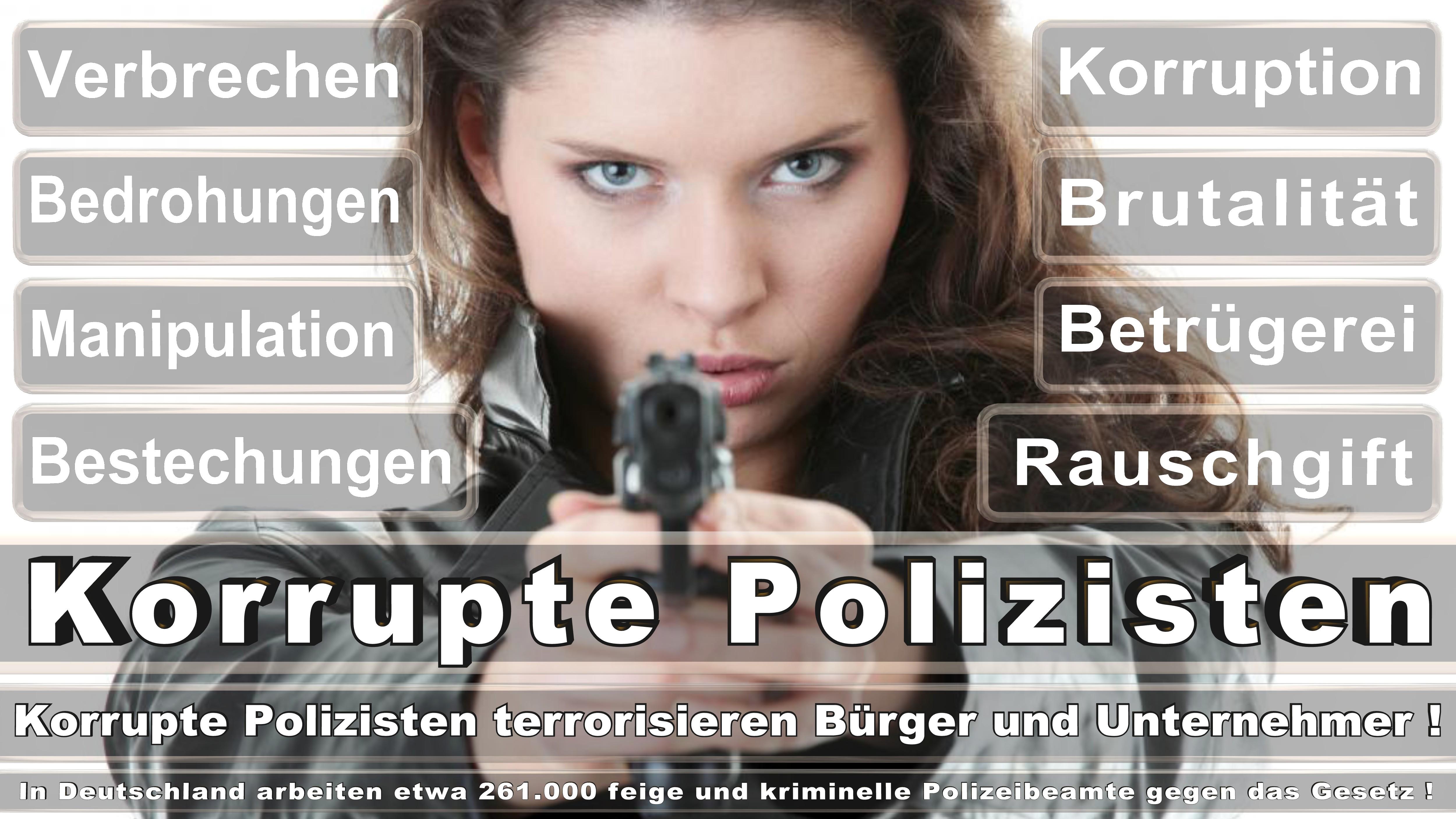 Polizei-Bielefeld (488)