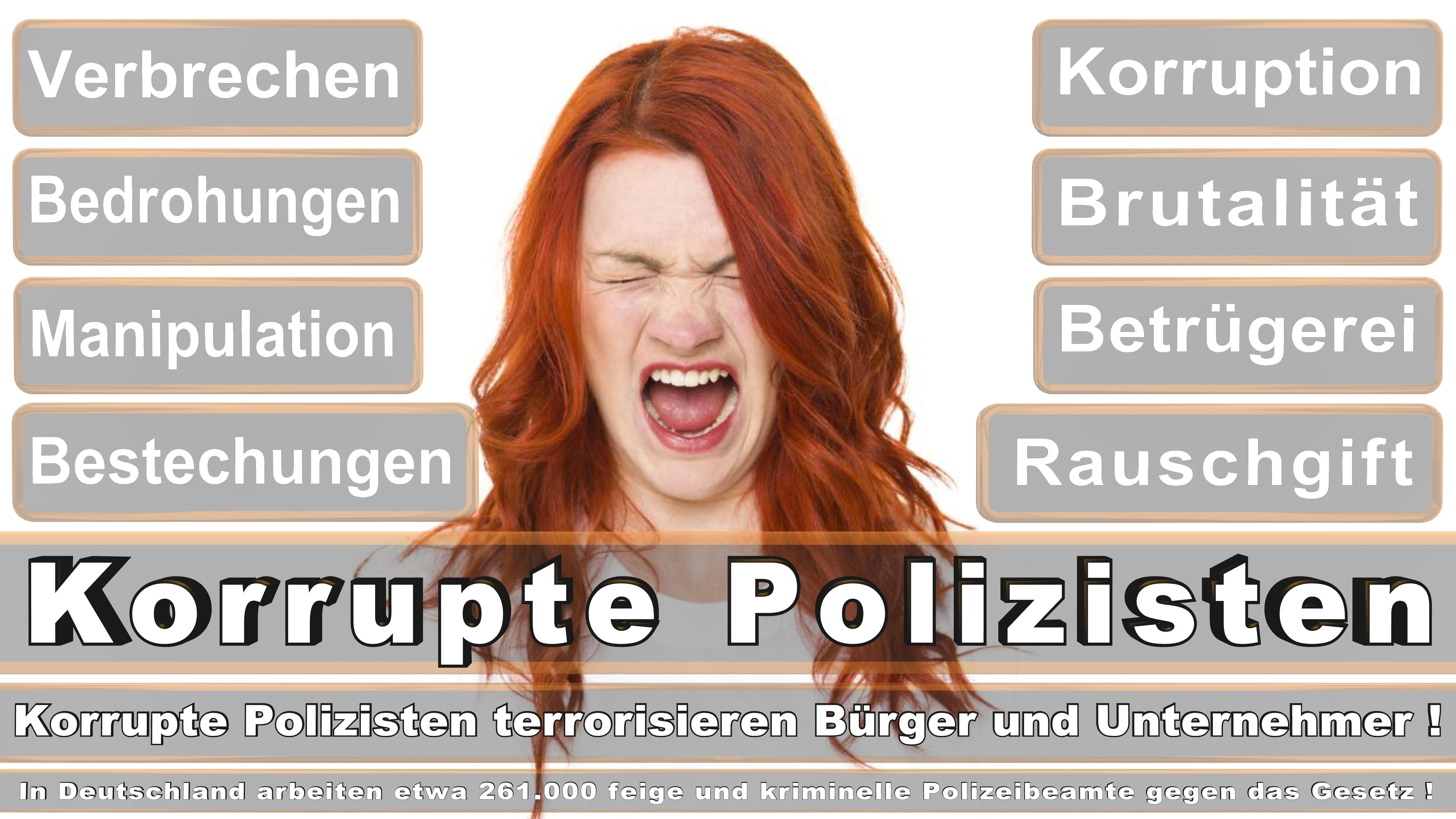 Polizei-Bielefeld (491)