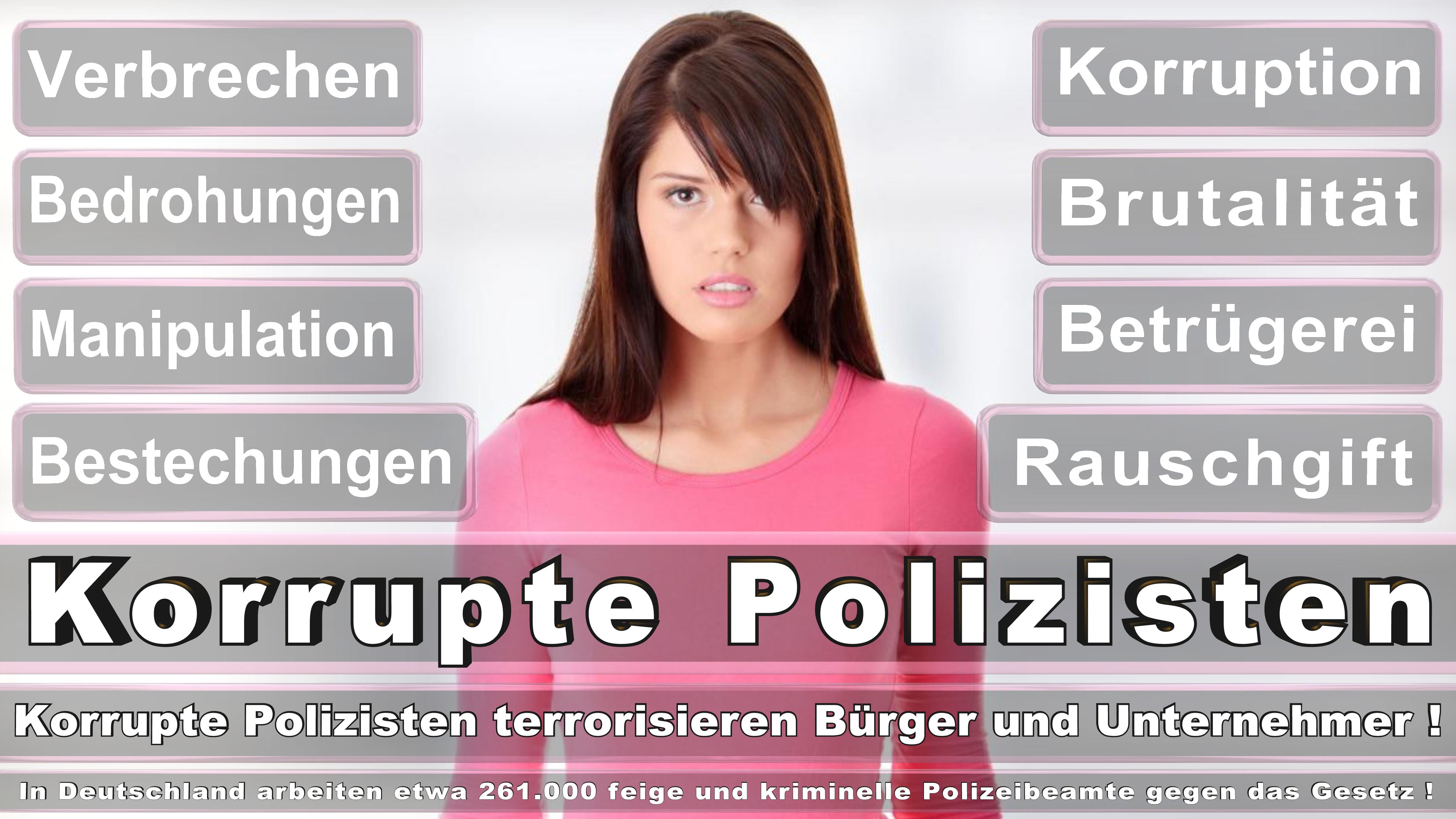 Polizei-Bielefeld (492)