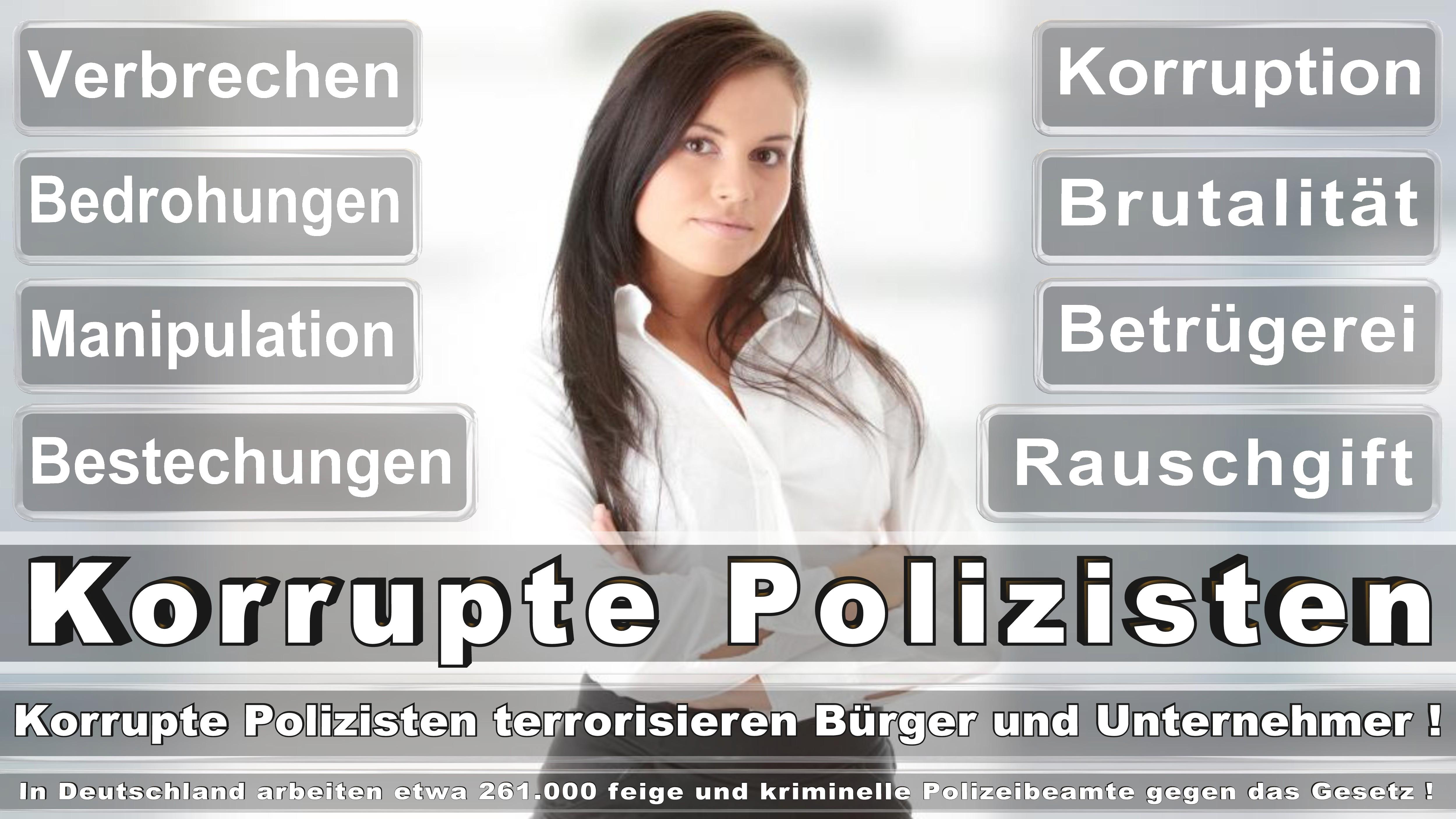Polizei-Bielefeld (495)