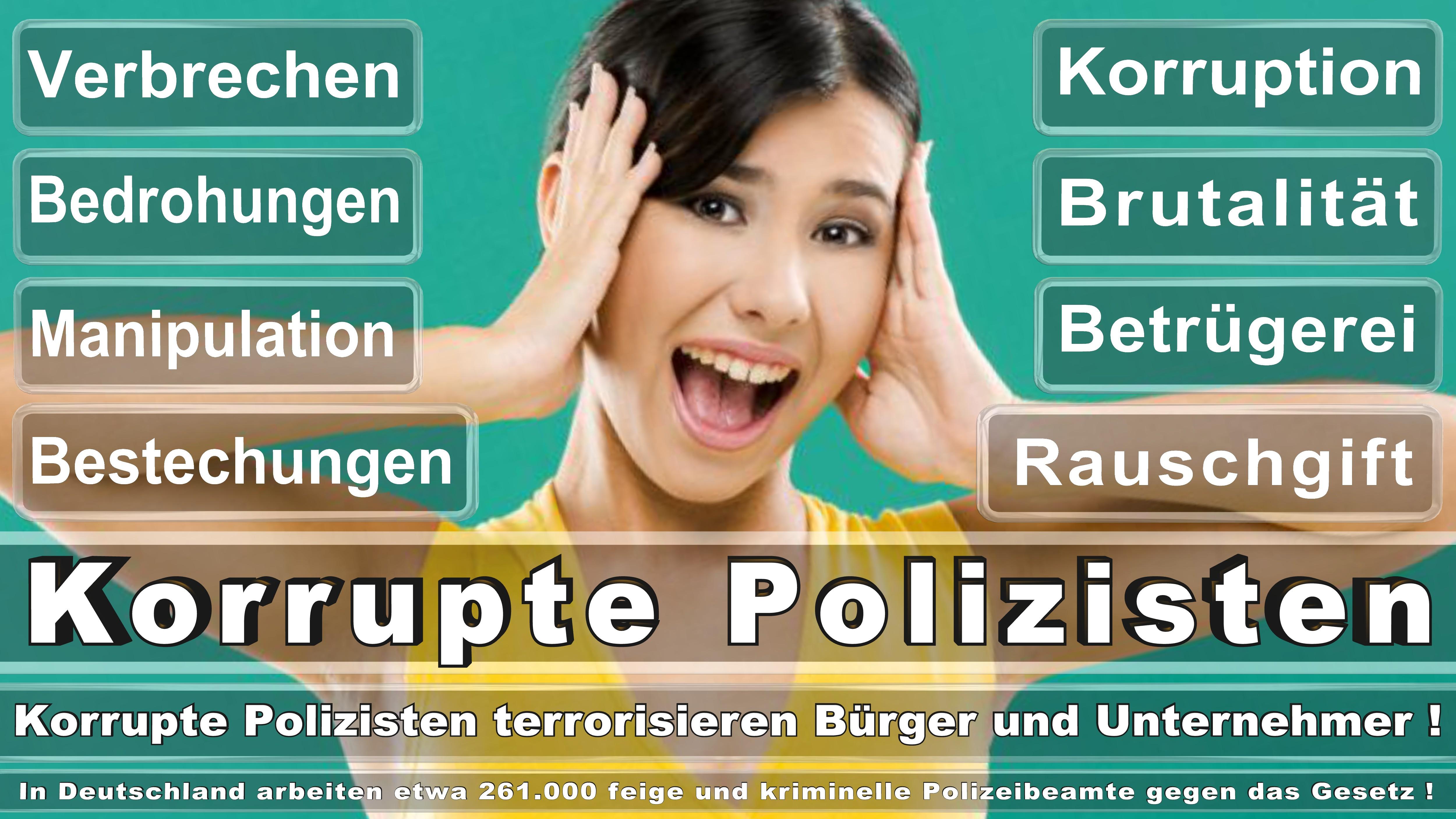 Polizei-Bielefeld (496)