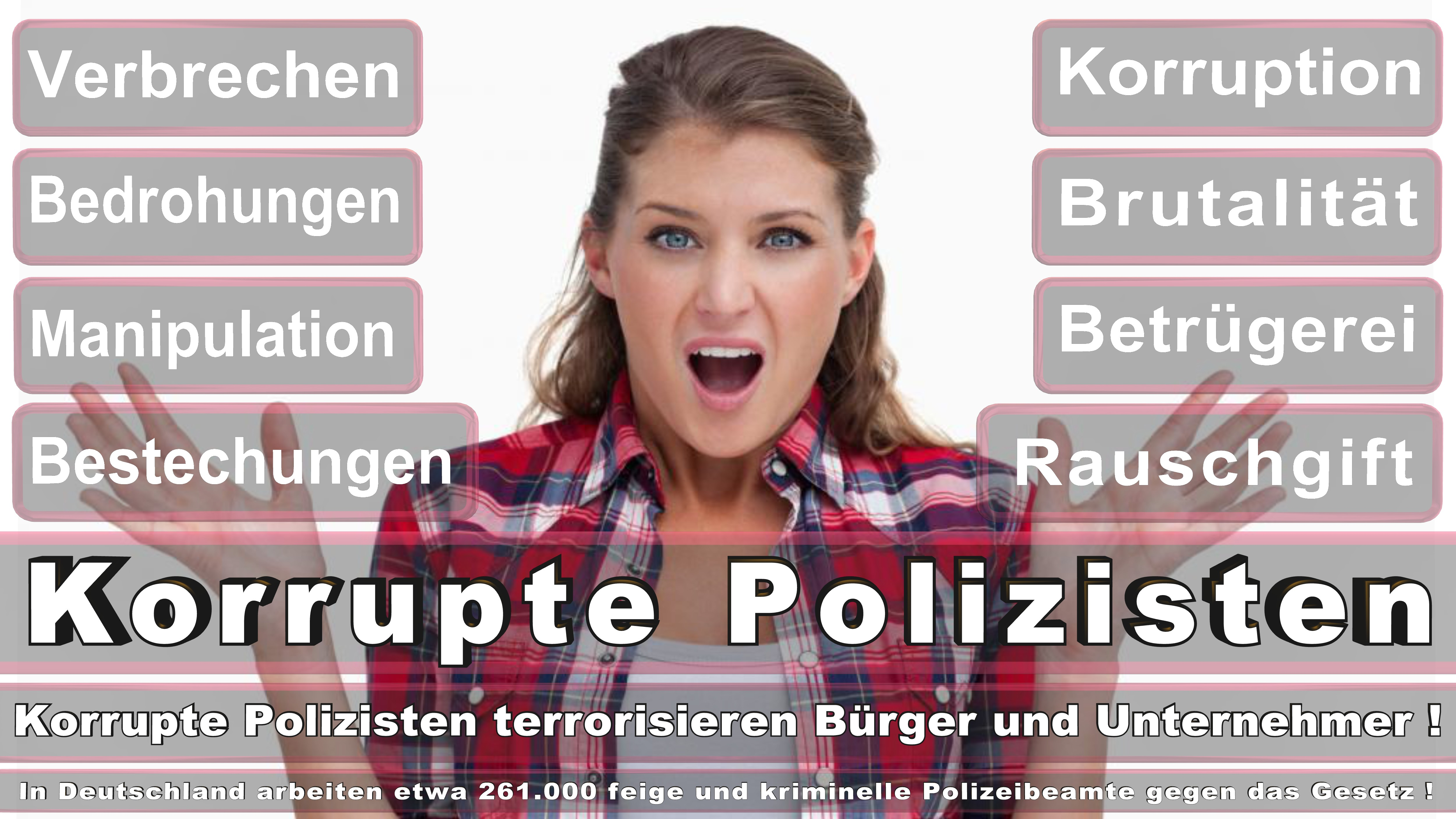 Polizei-Bielefeld (497)