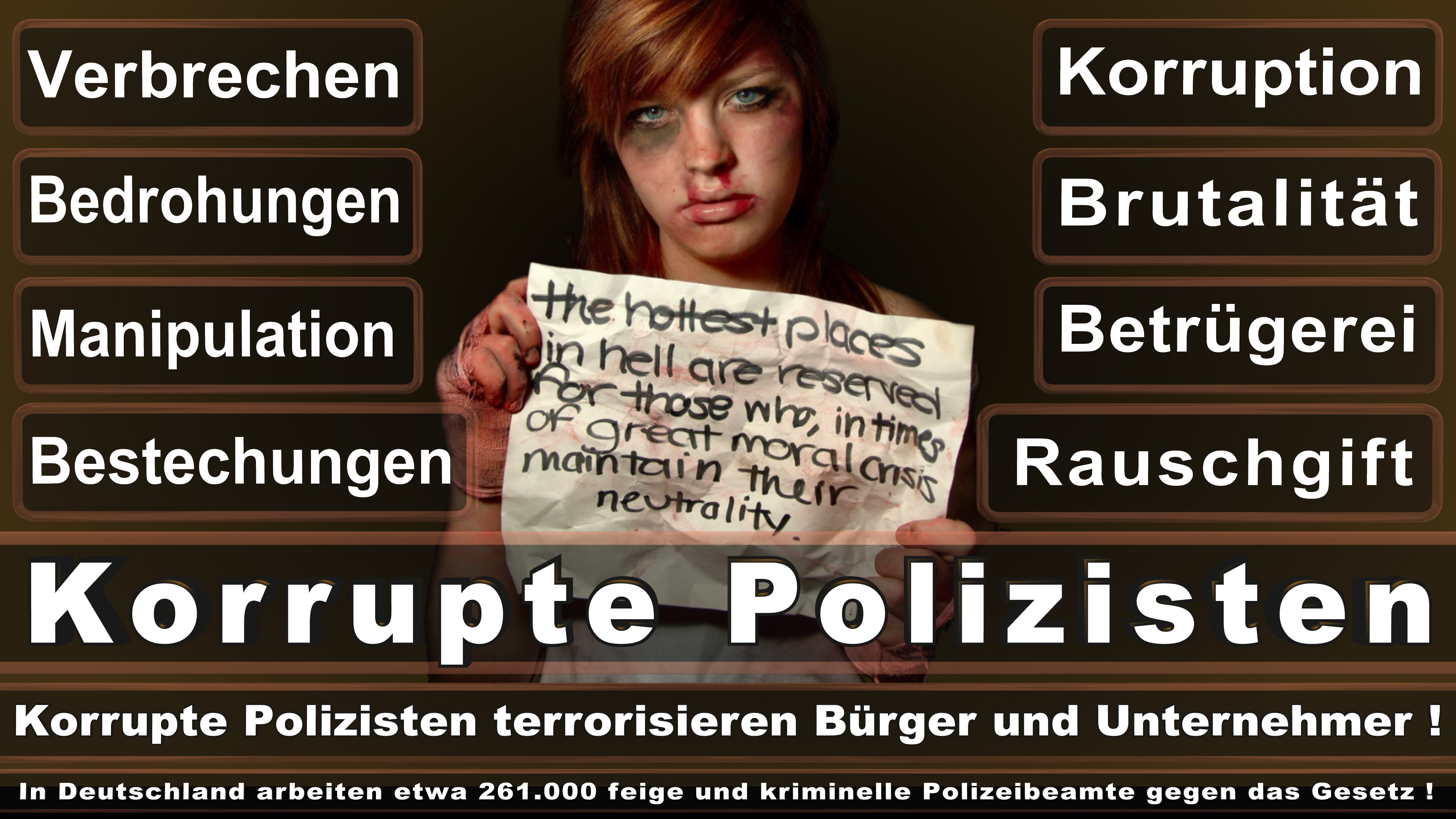 Polizei-Bielefeld (5)