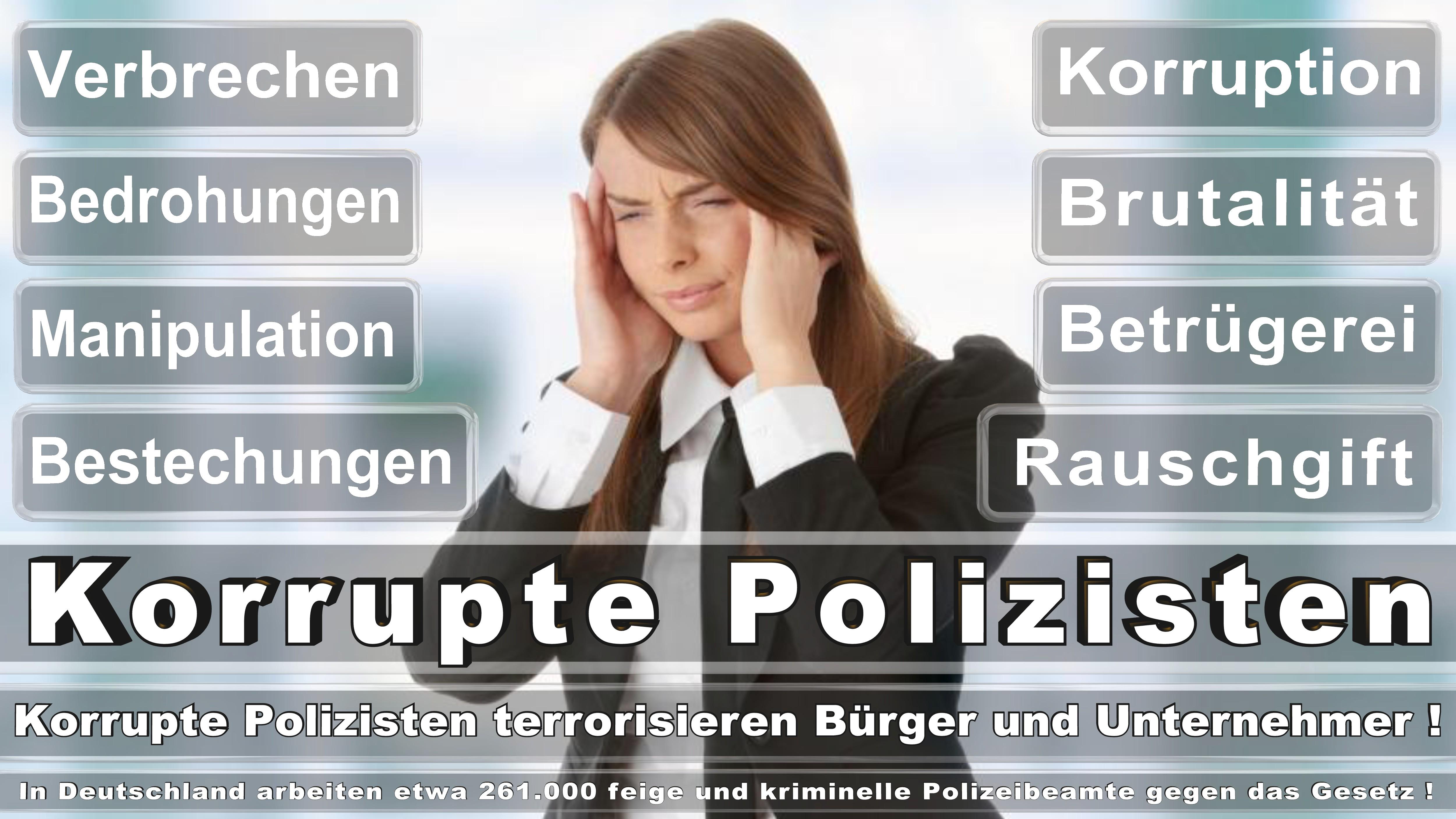 Polizei-Bielefeld (500)