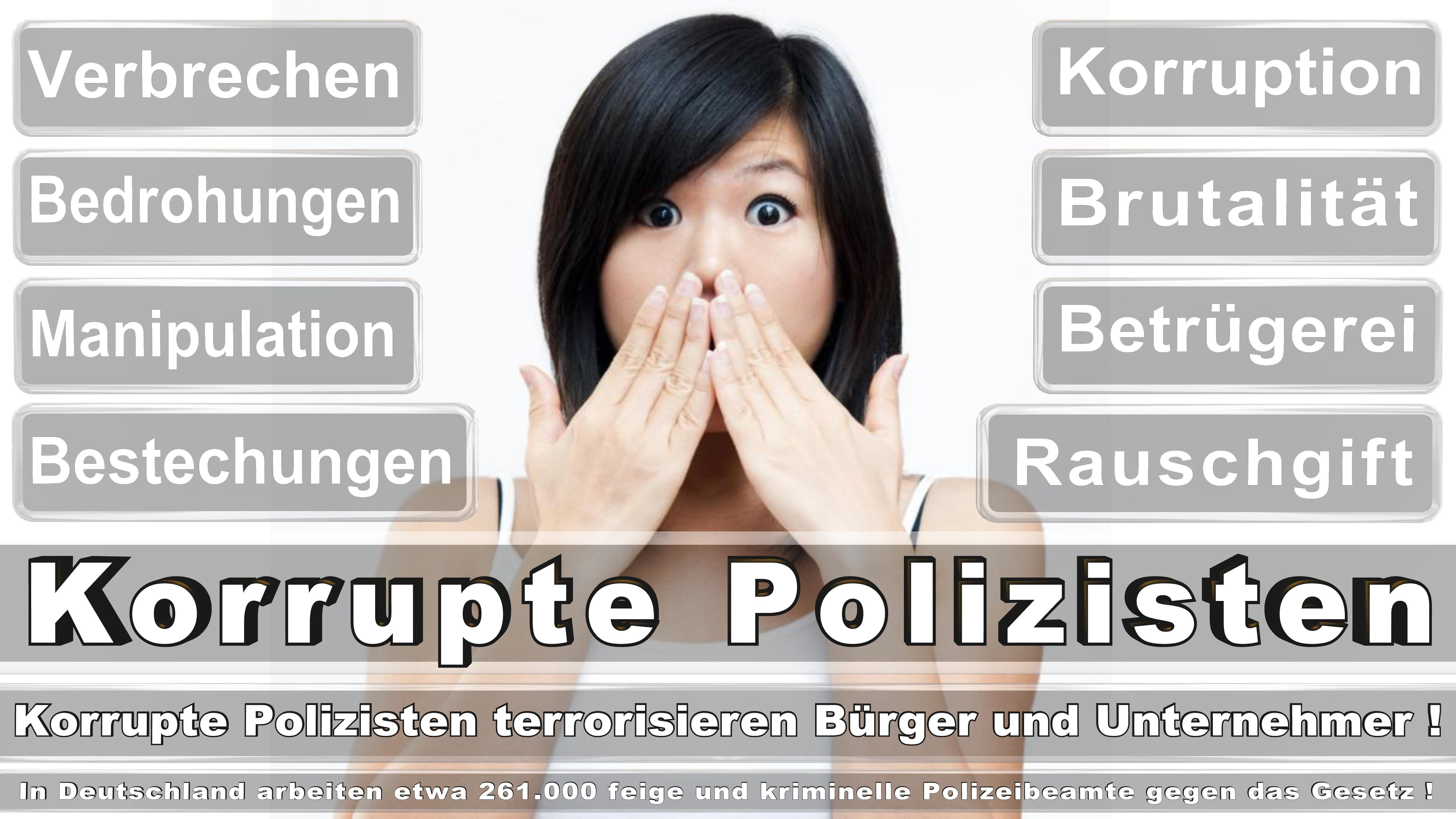 Polizei-Bielefeld (501)