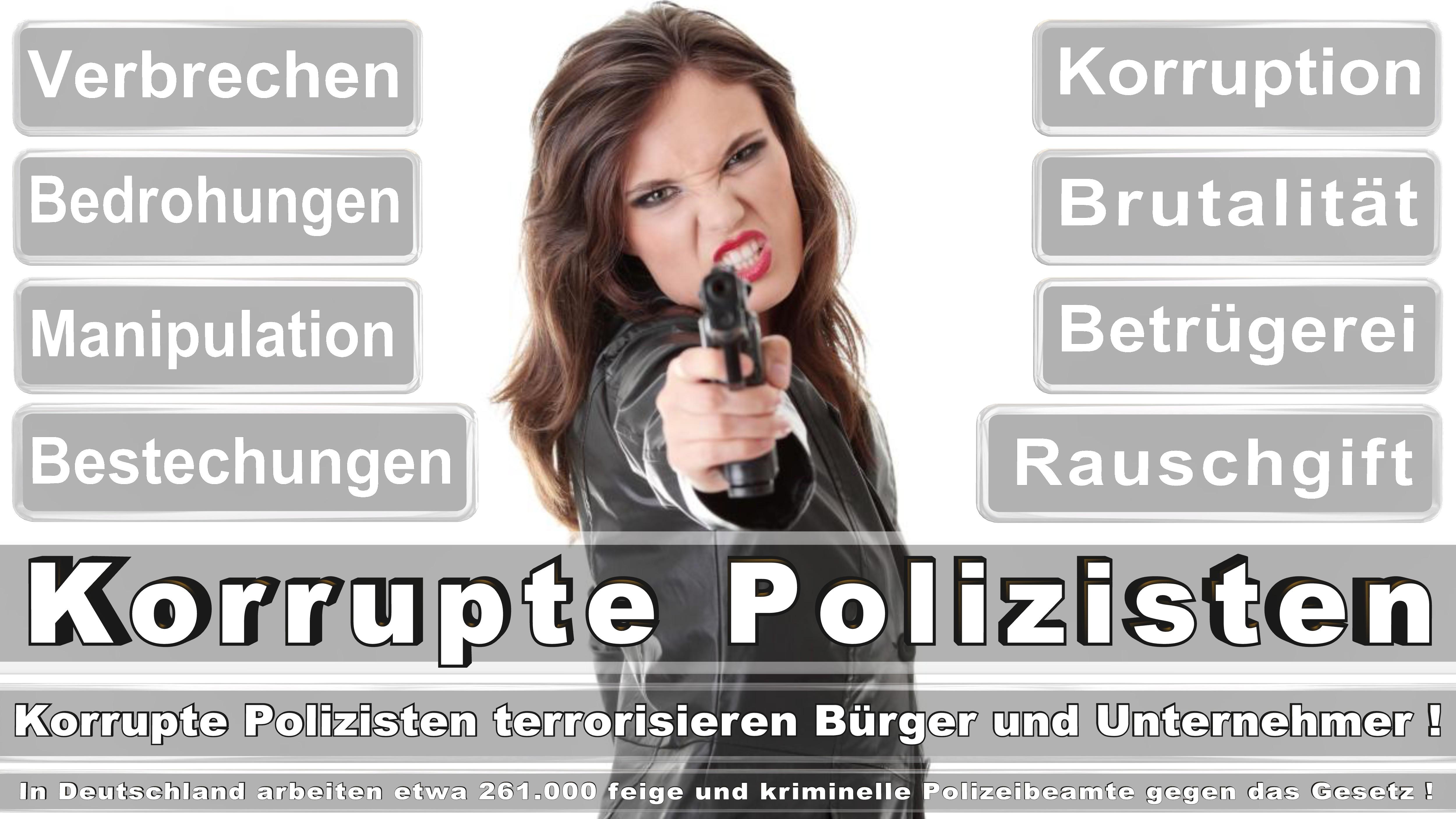 Polizei-Bielefeld (504)