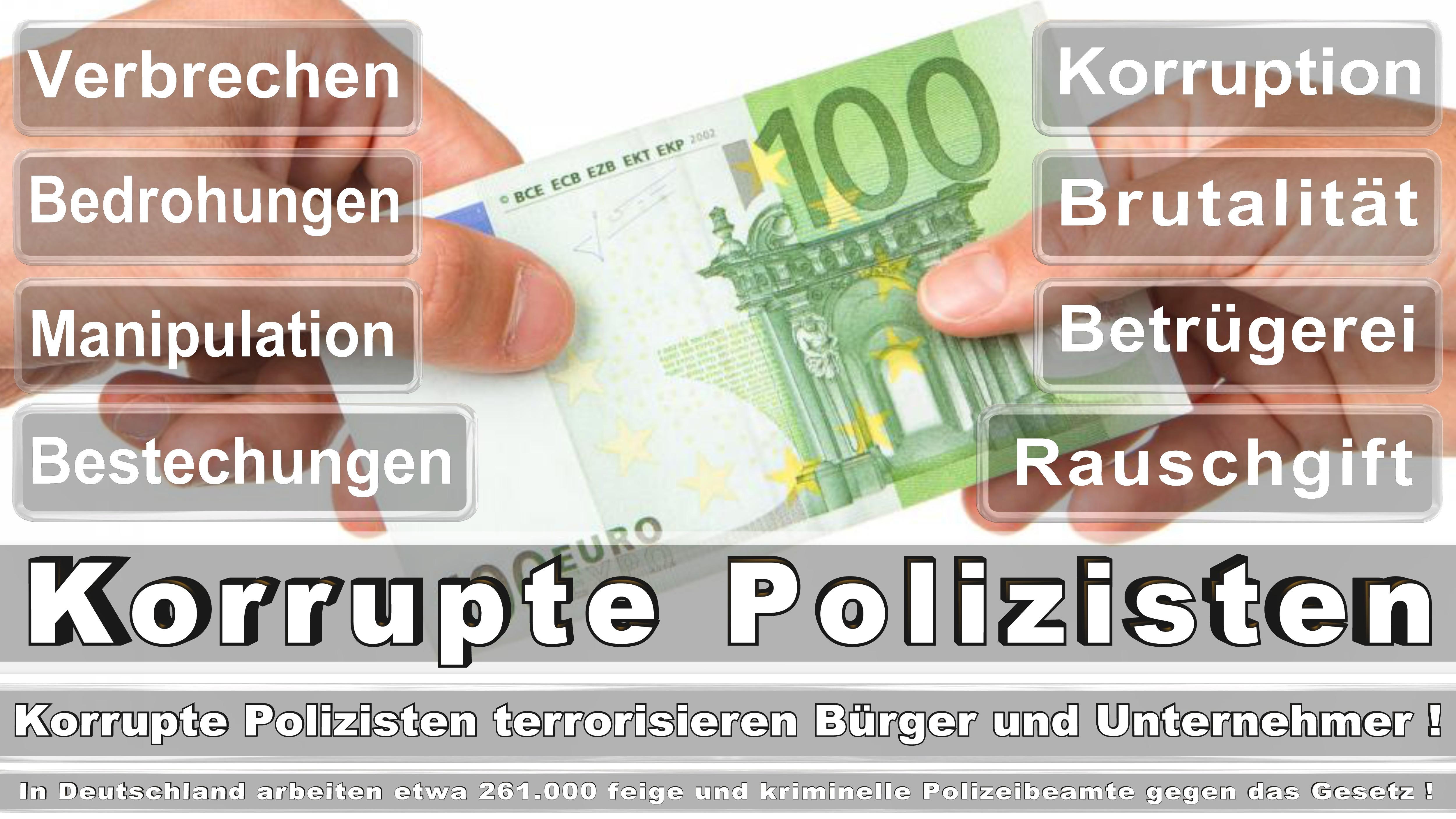 Polizei-Bielefeld (505)