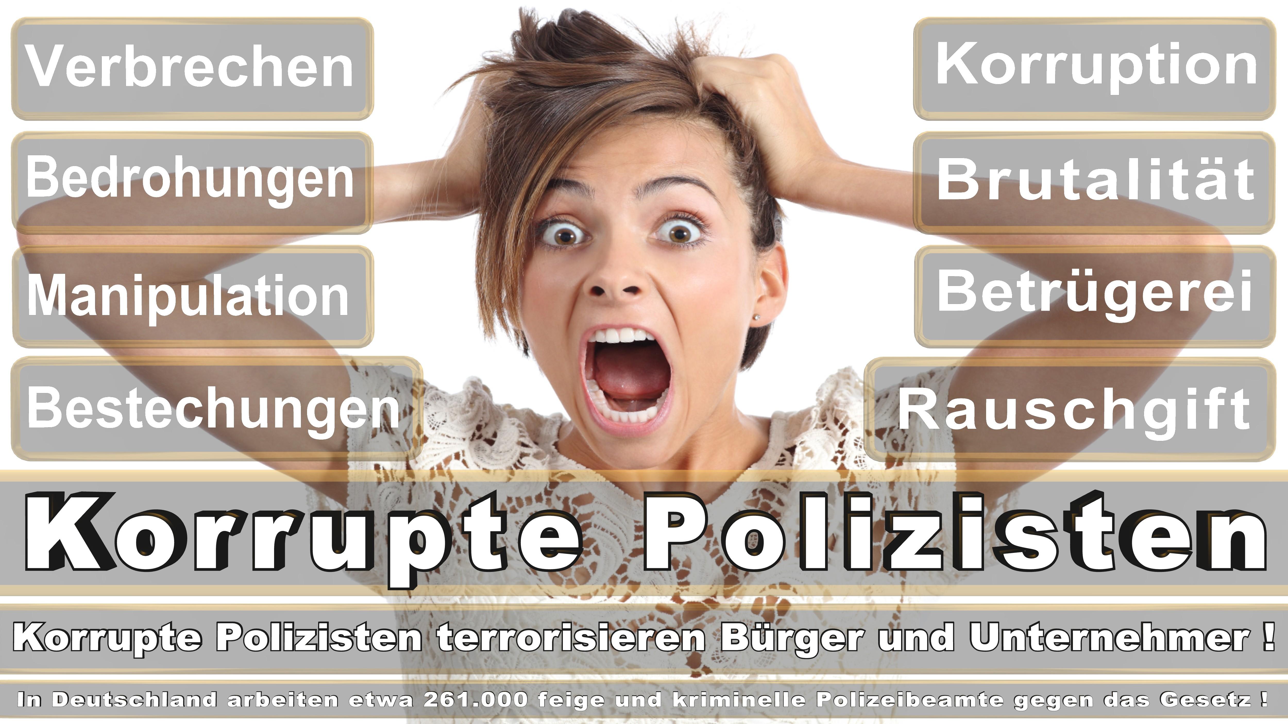 Polizei-Bielefeld (509)