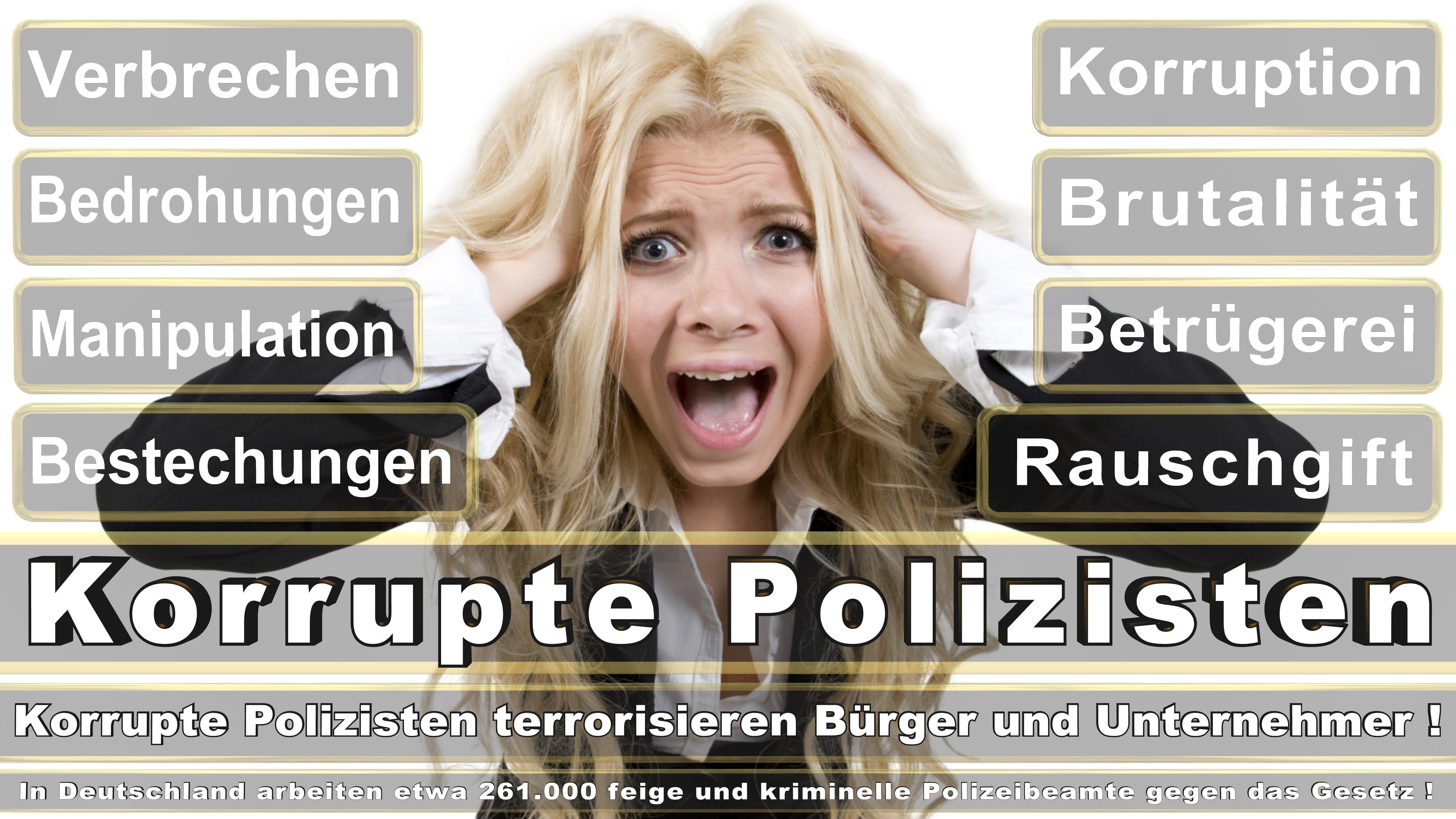 Polizei-Bielefeld (513)