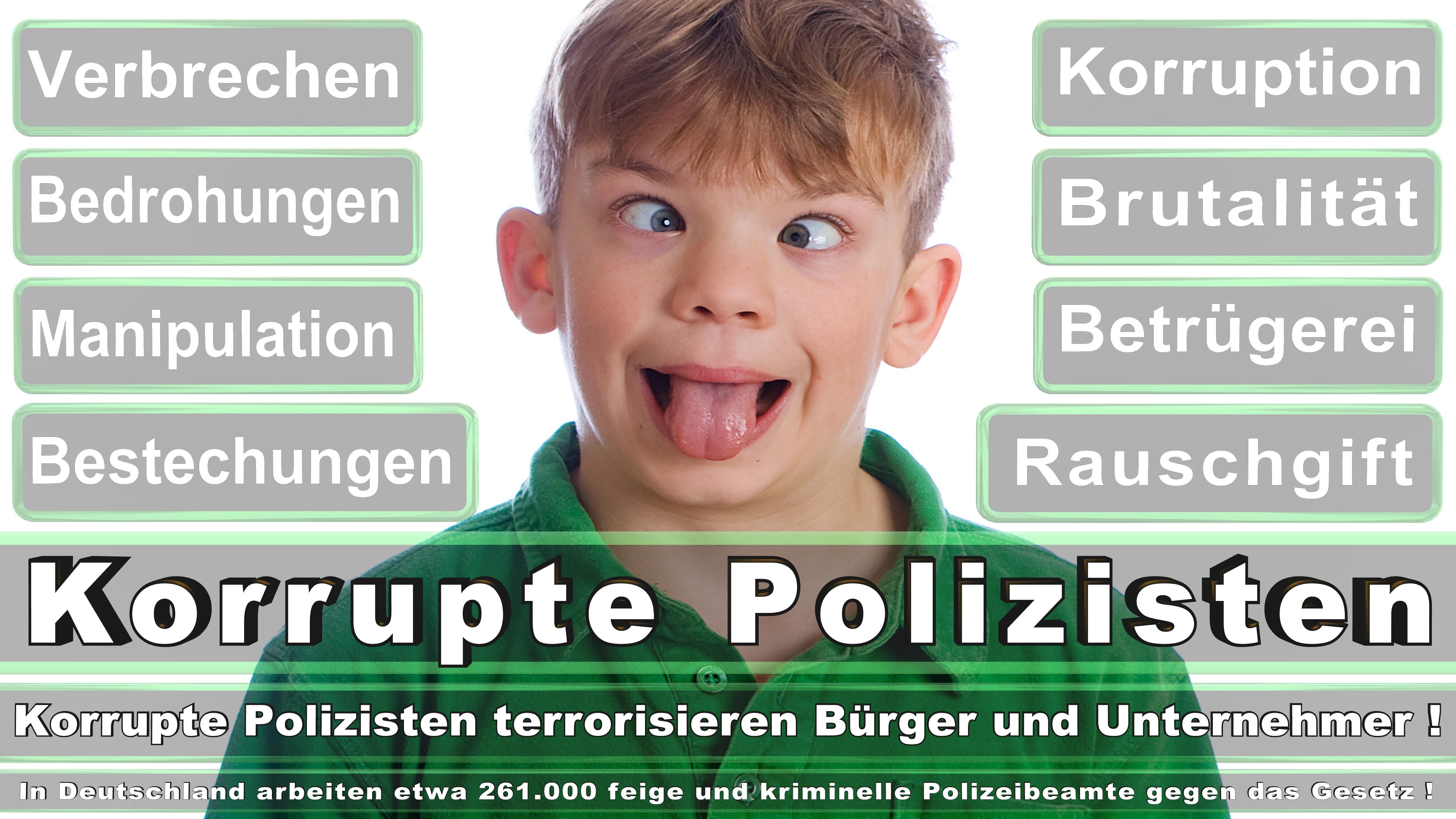 Polizei-Bielefeld (514)