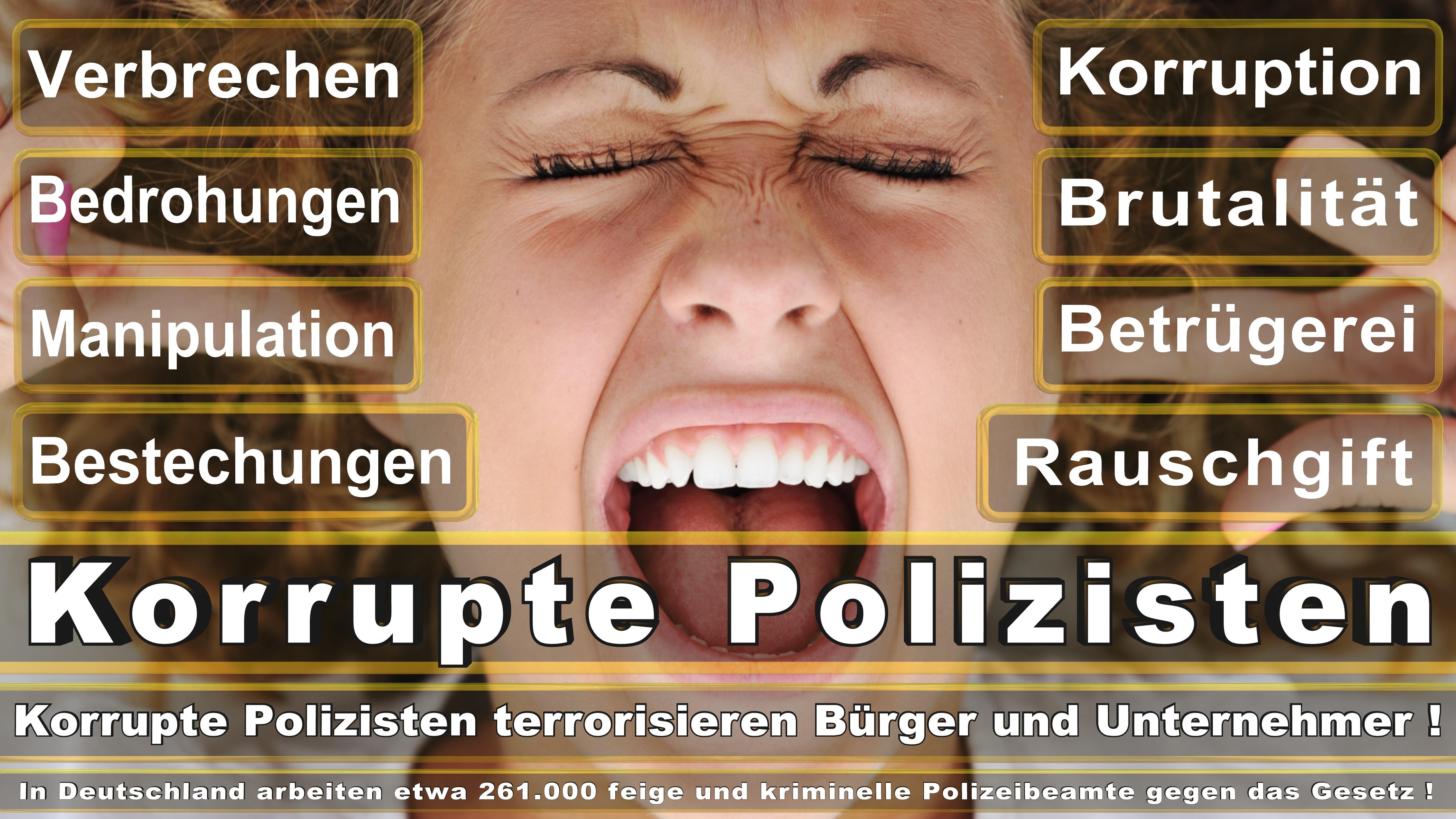 Polizei-Bielefeld (516)