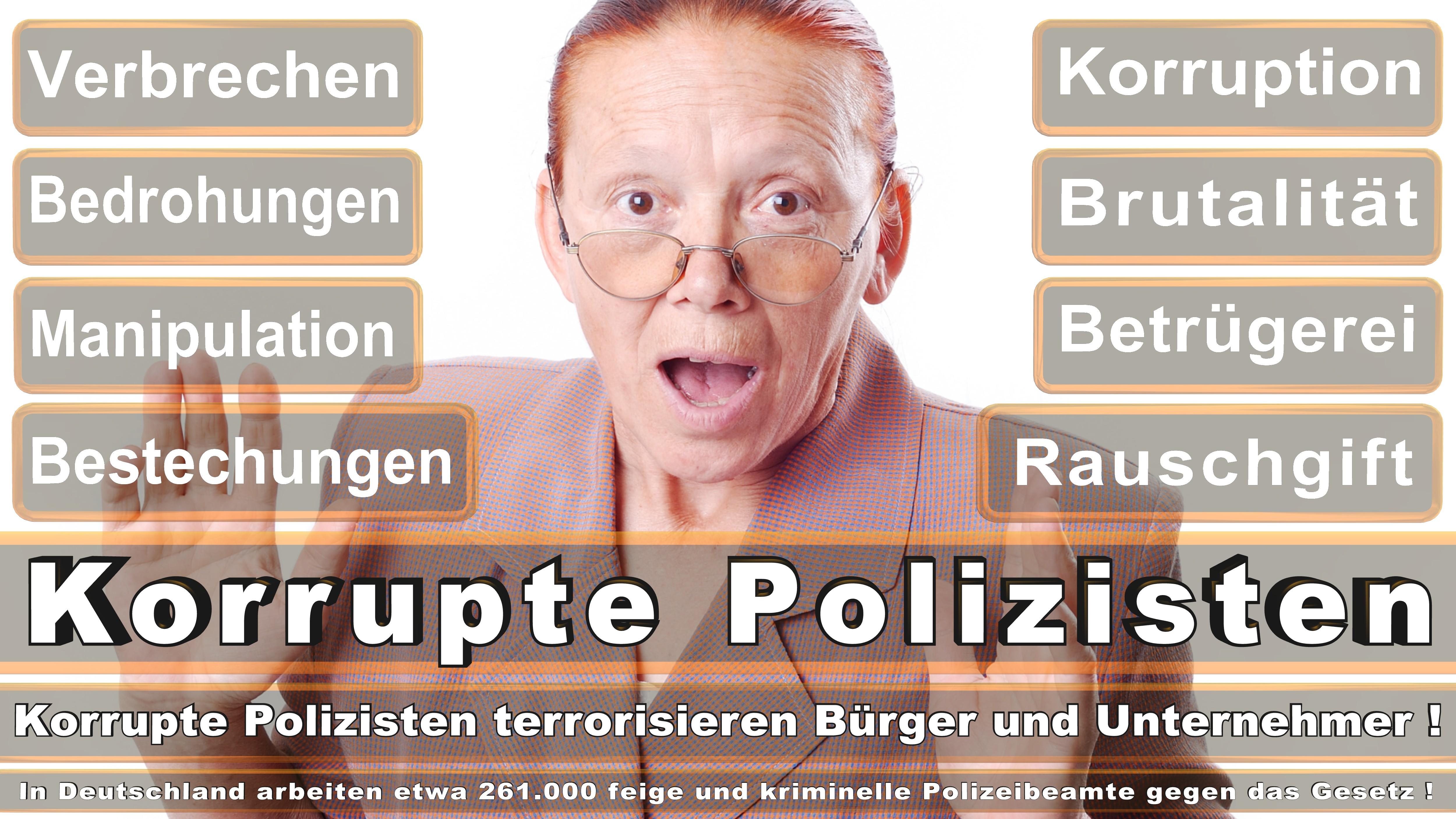 Polizei-Bielefeld (518)