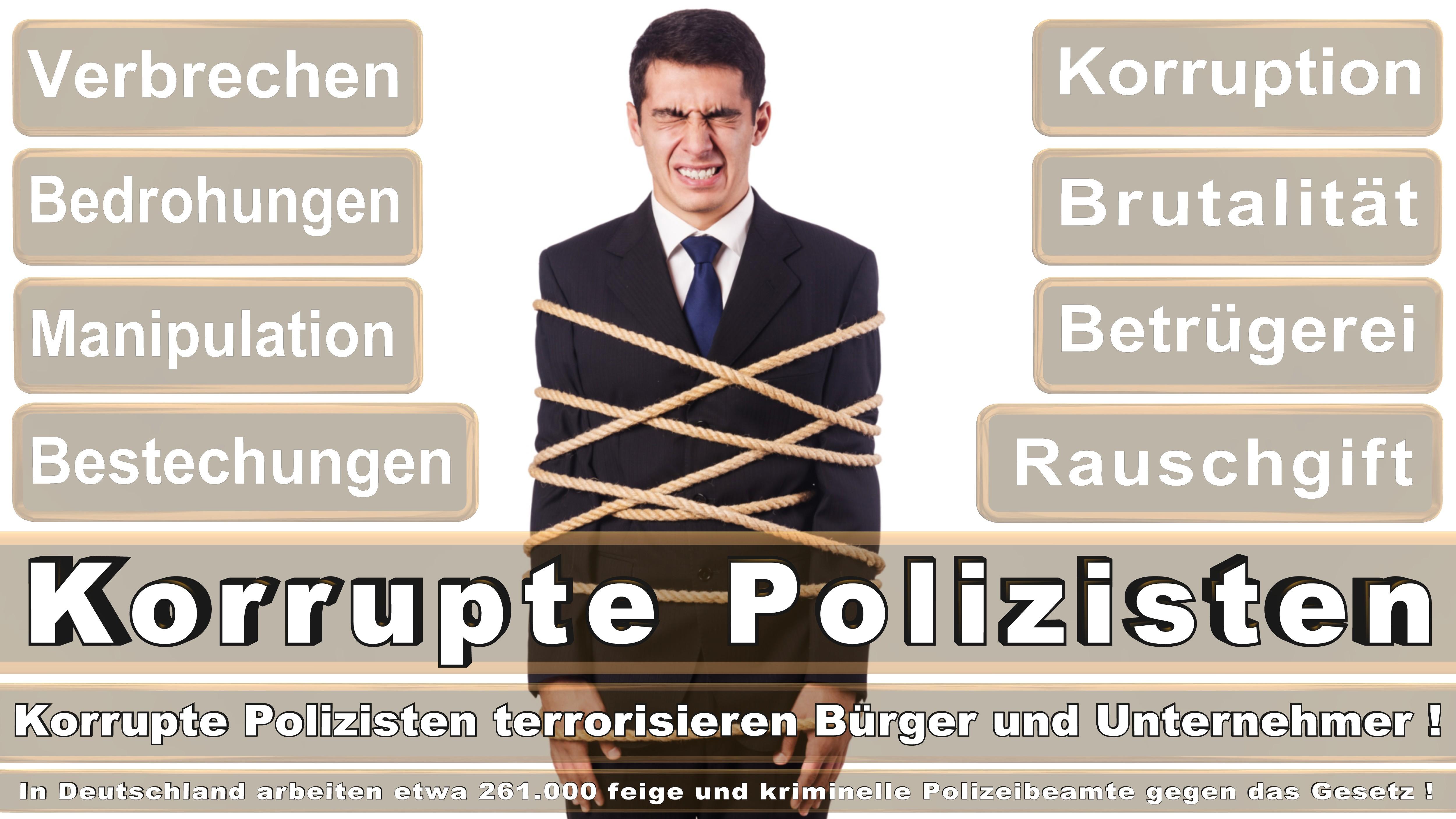 Polizei-Bielefeld (52)
