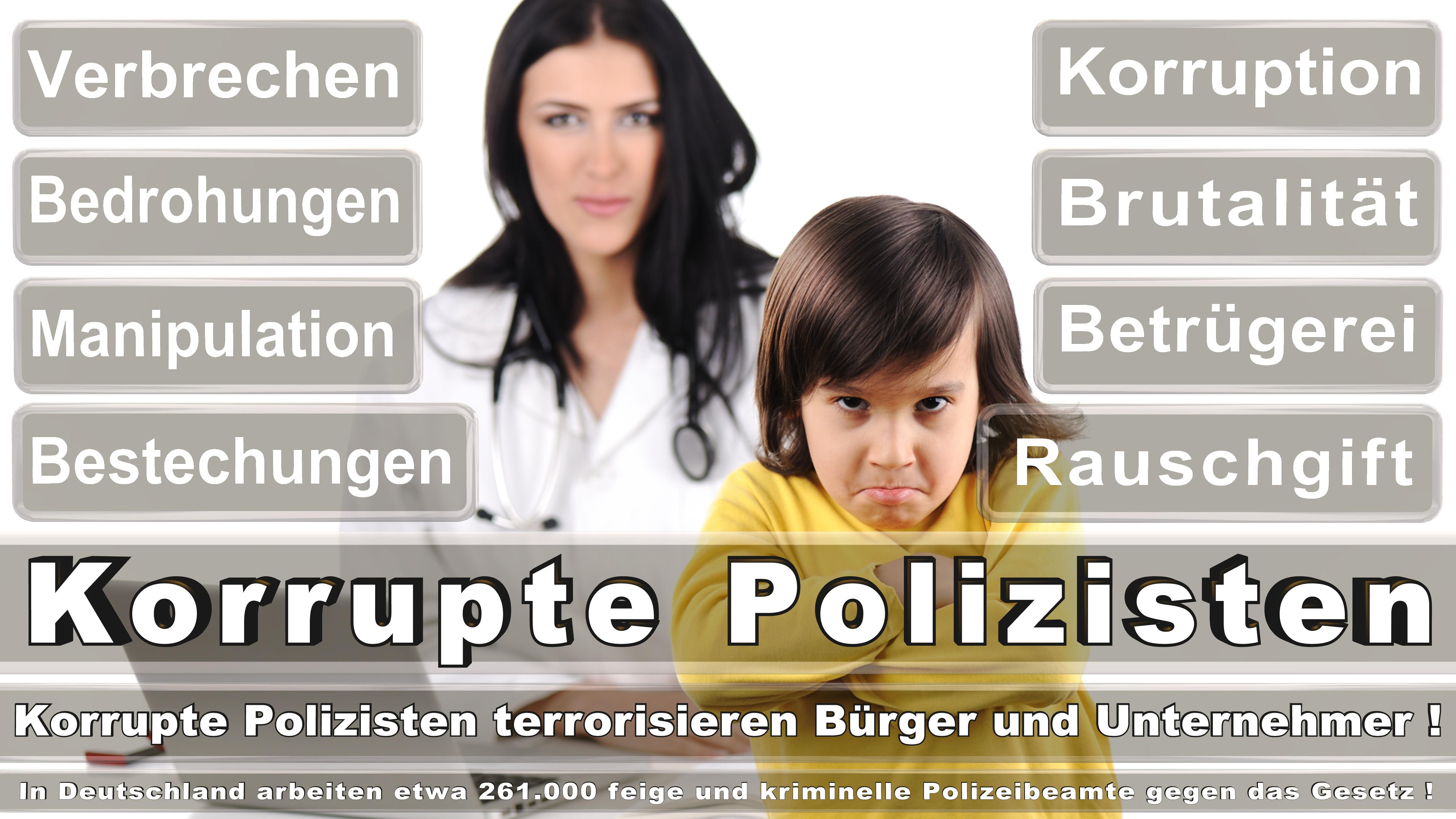 Polizei-Bielefeld (520)