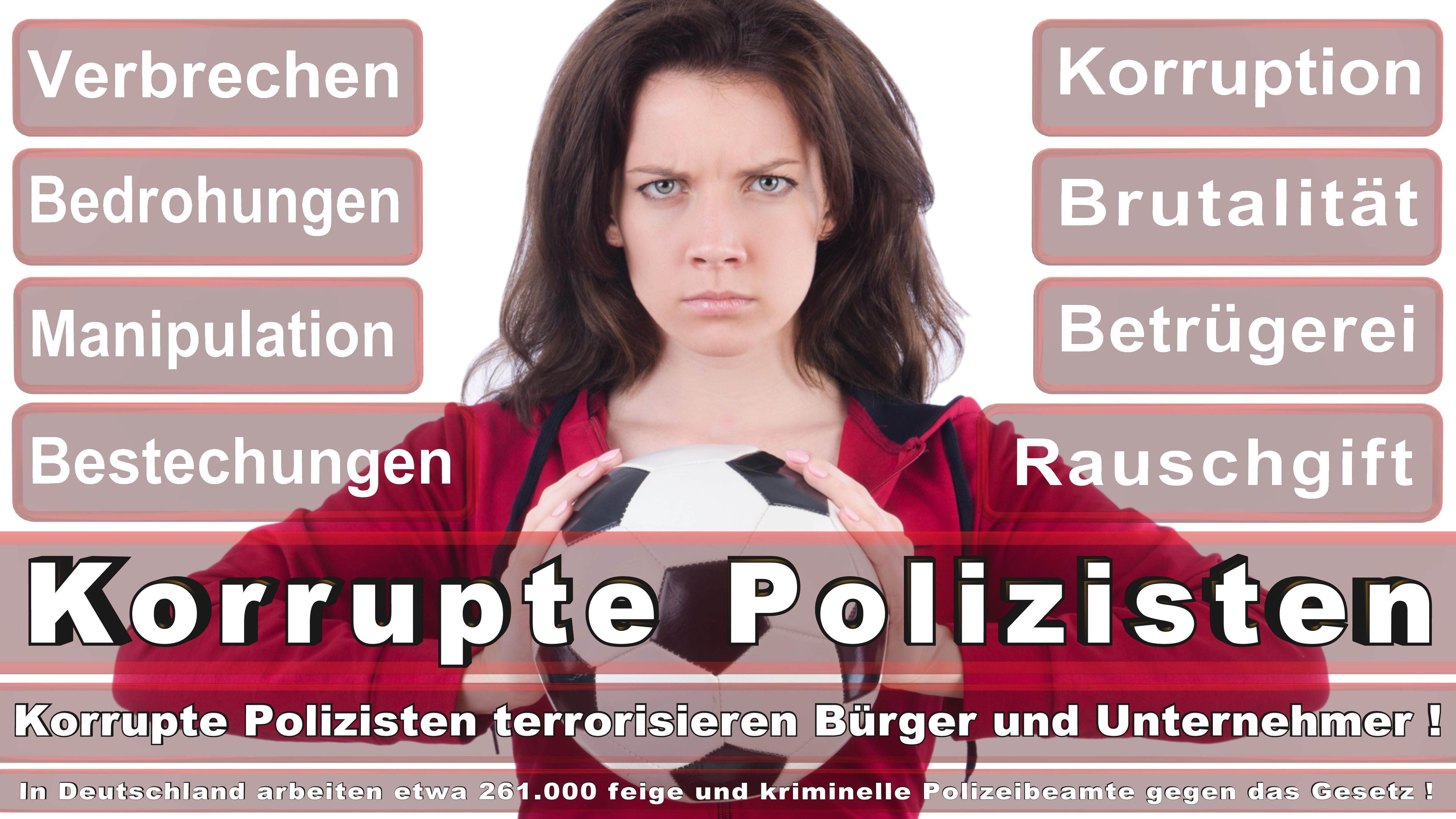 Polizei-Bielefeld (521)