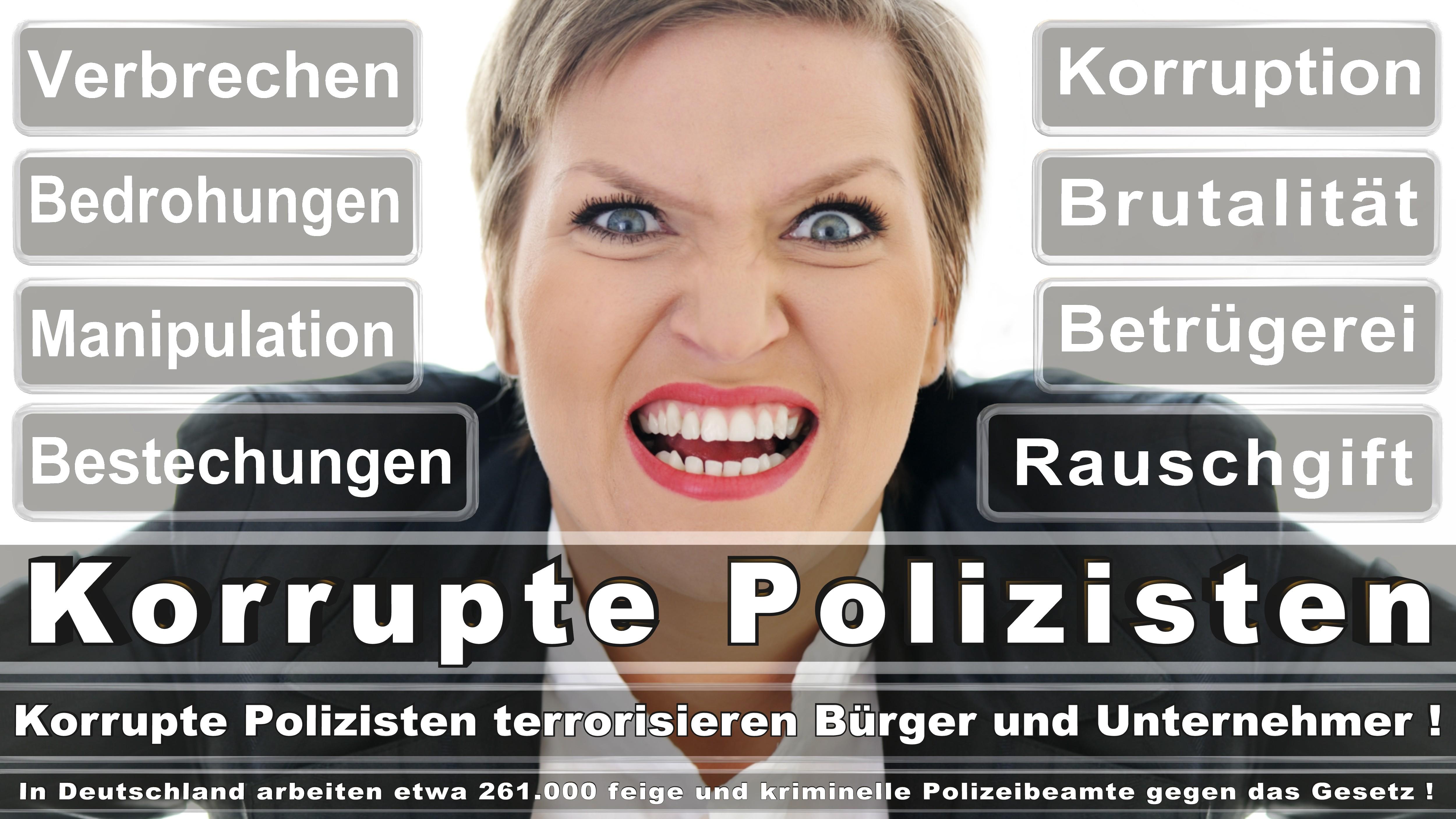 Polizei-Bielefeld (522)
