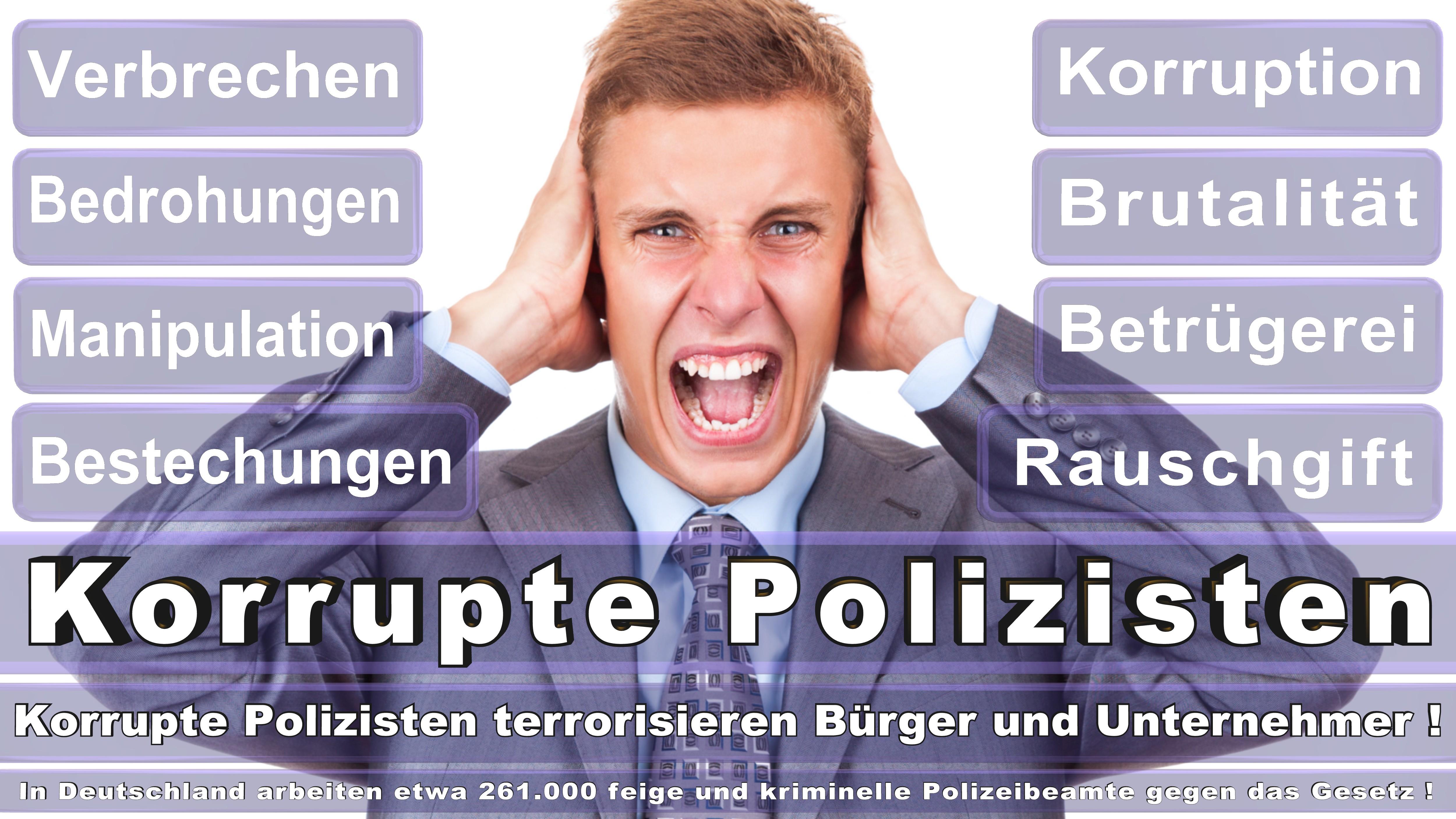 Polizei-Bielefeld (523)