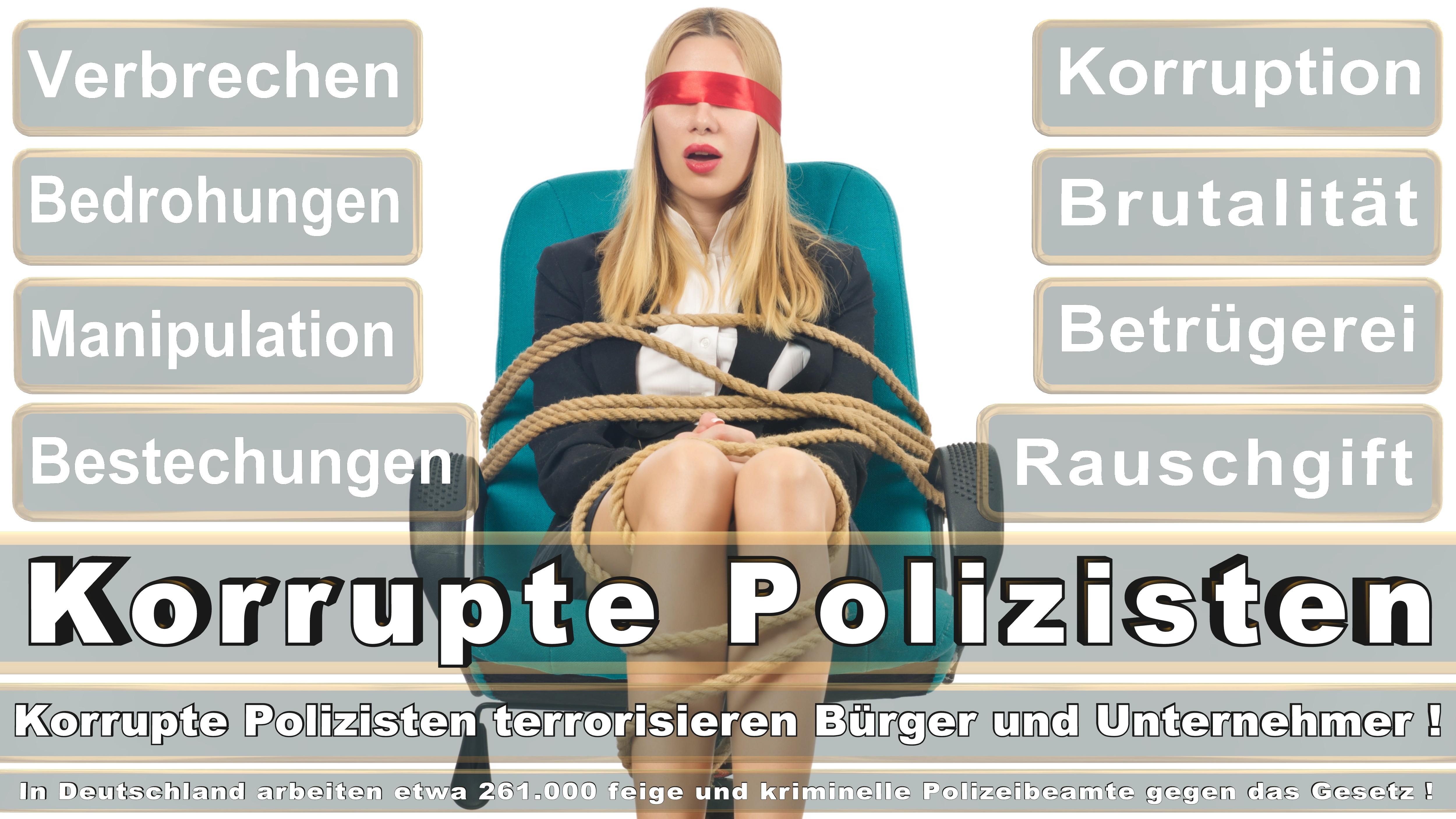 Polizei-Bielefeld (526)