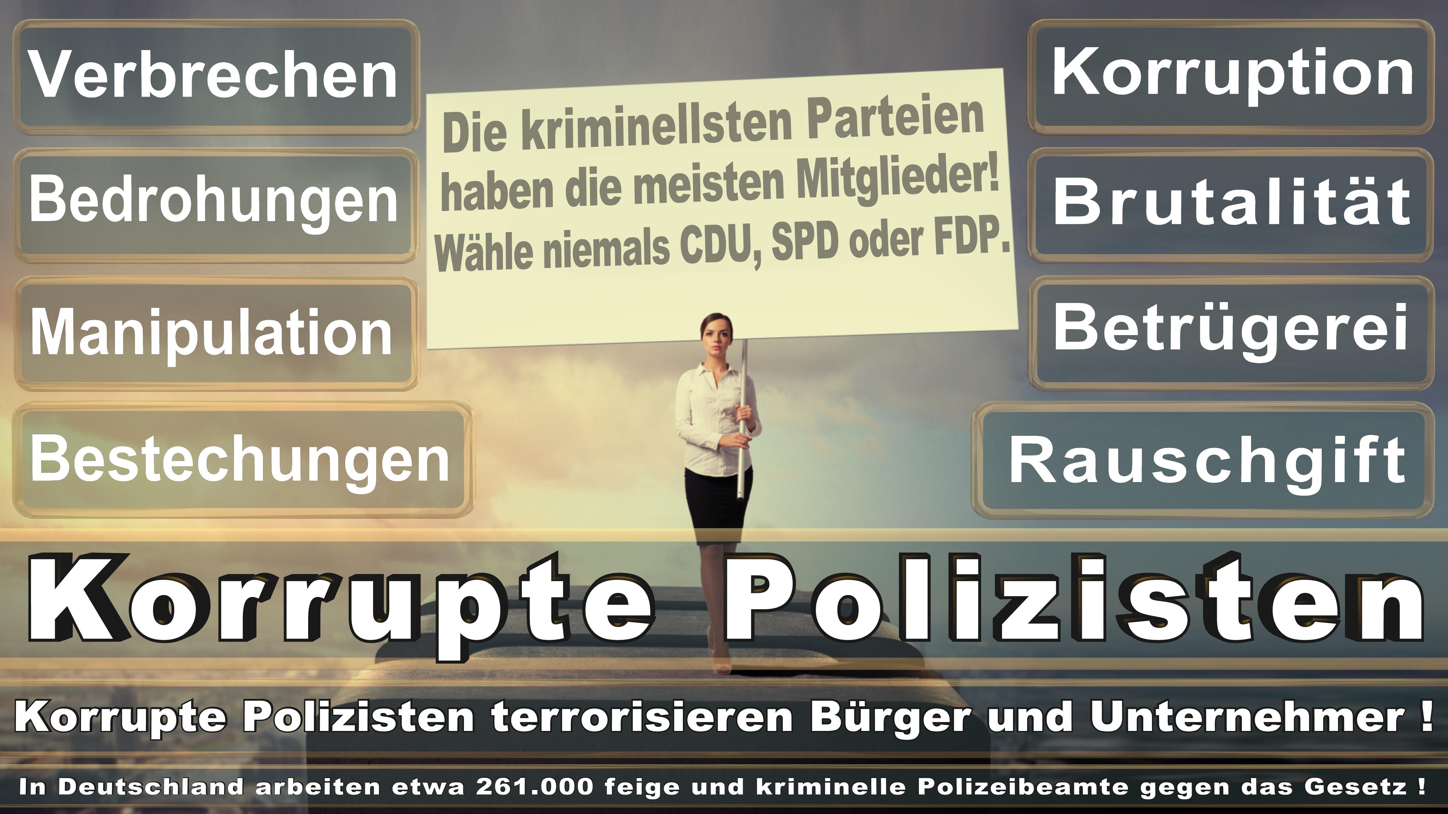 Polizei-Bielefeld (527)