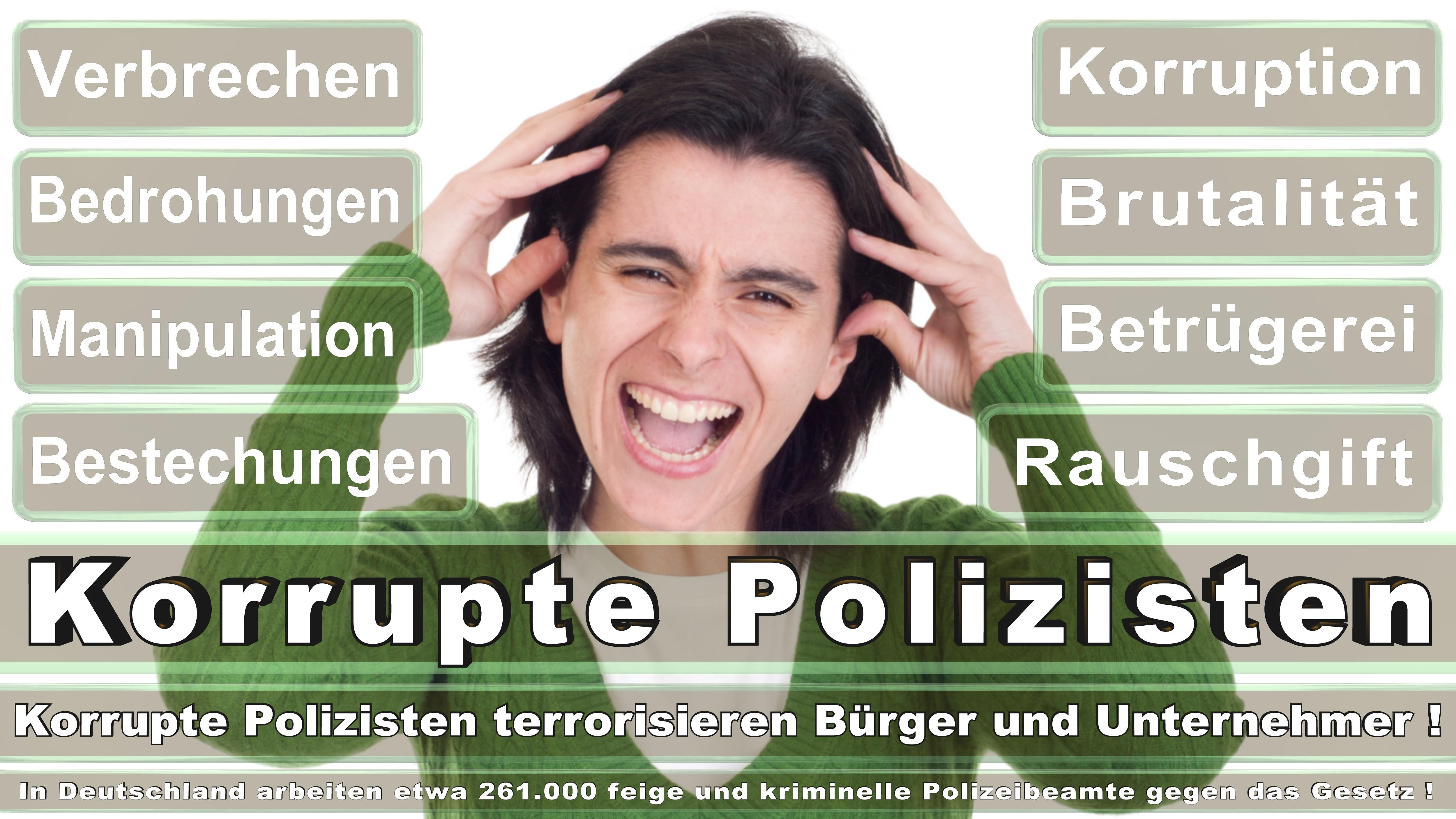 Polizei-Bielefeld (56)