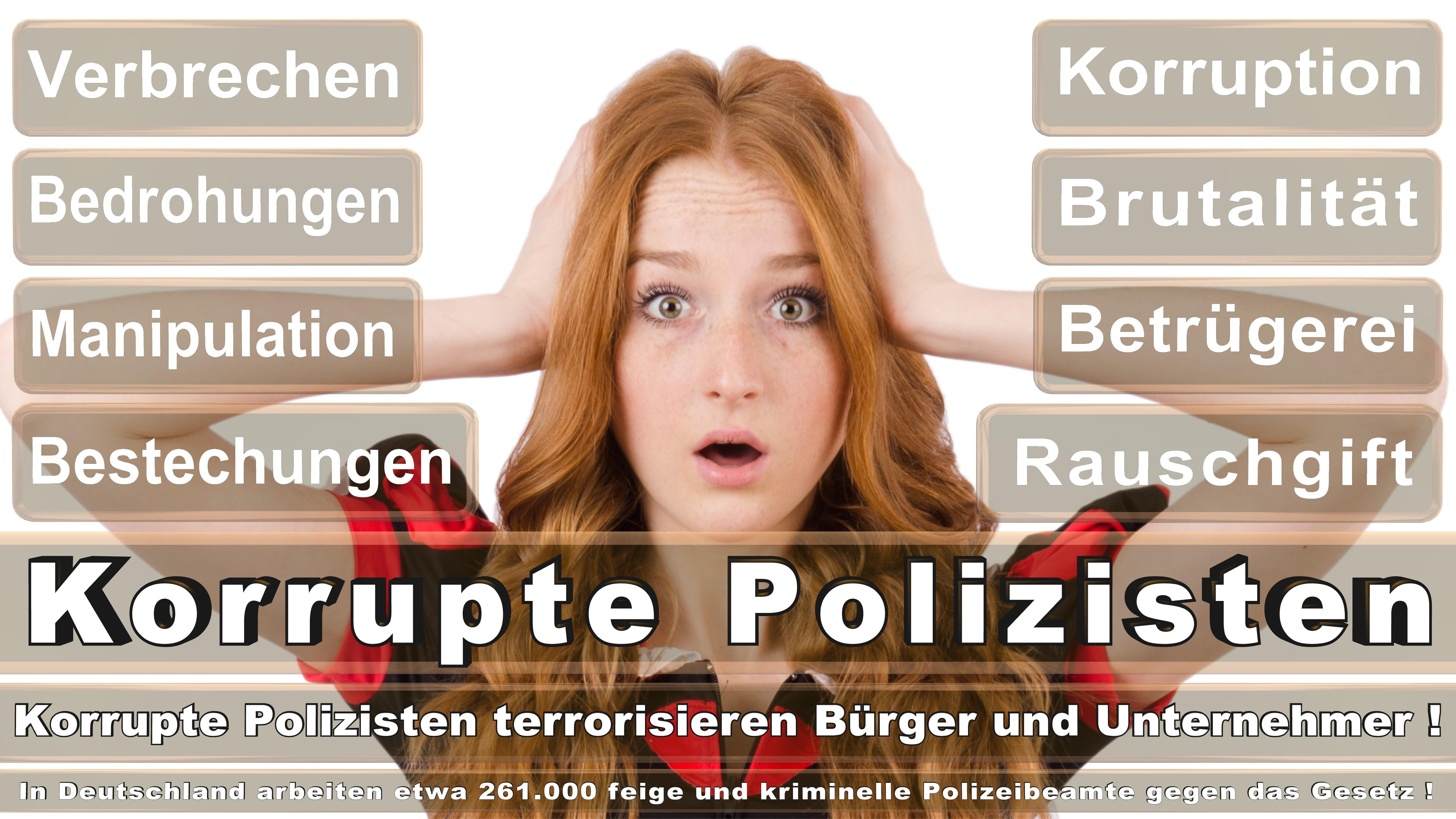 Polizei-Bielefeld (57)