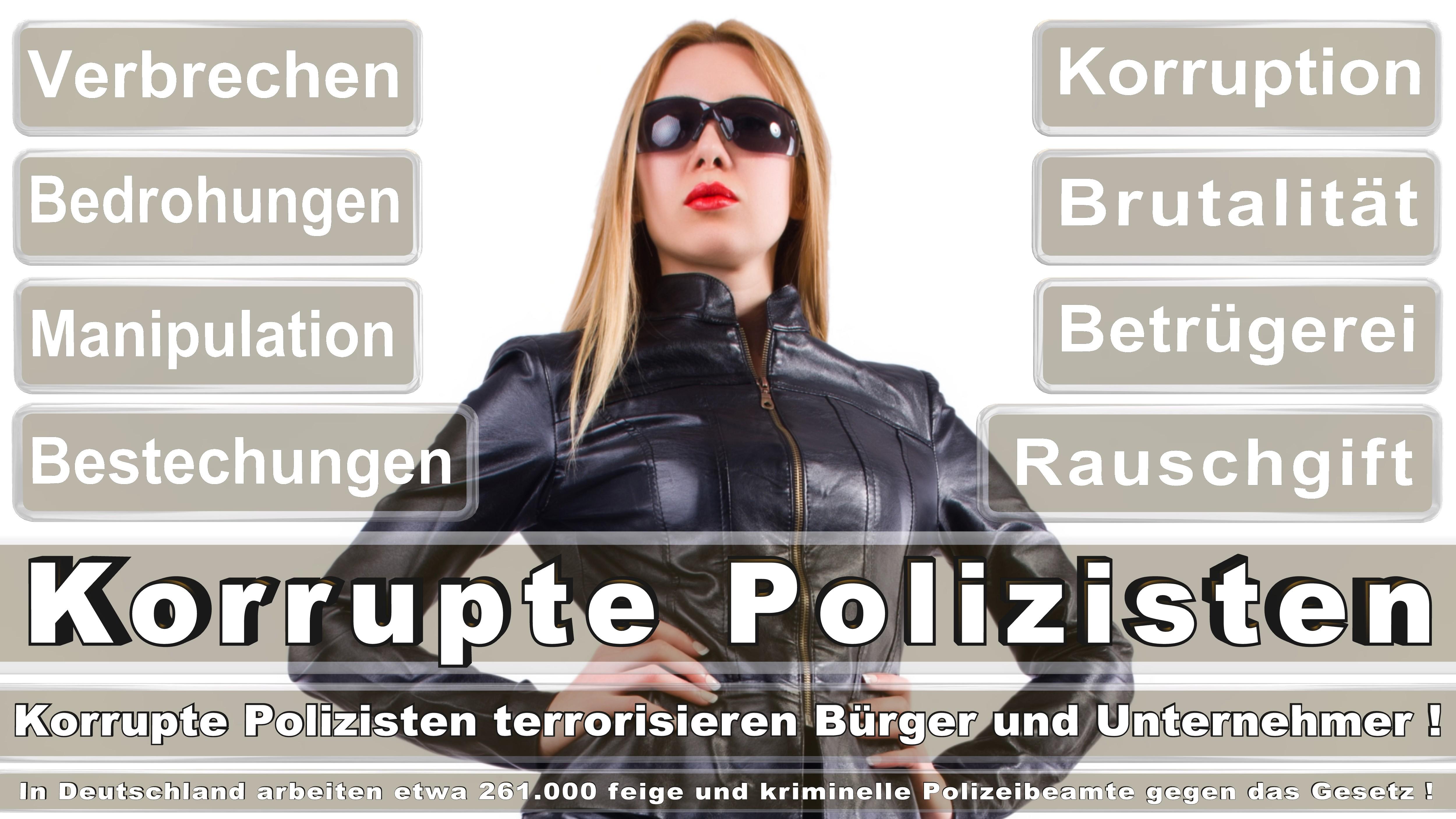 Polizei-Bielefeld (58)