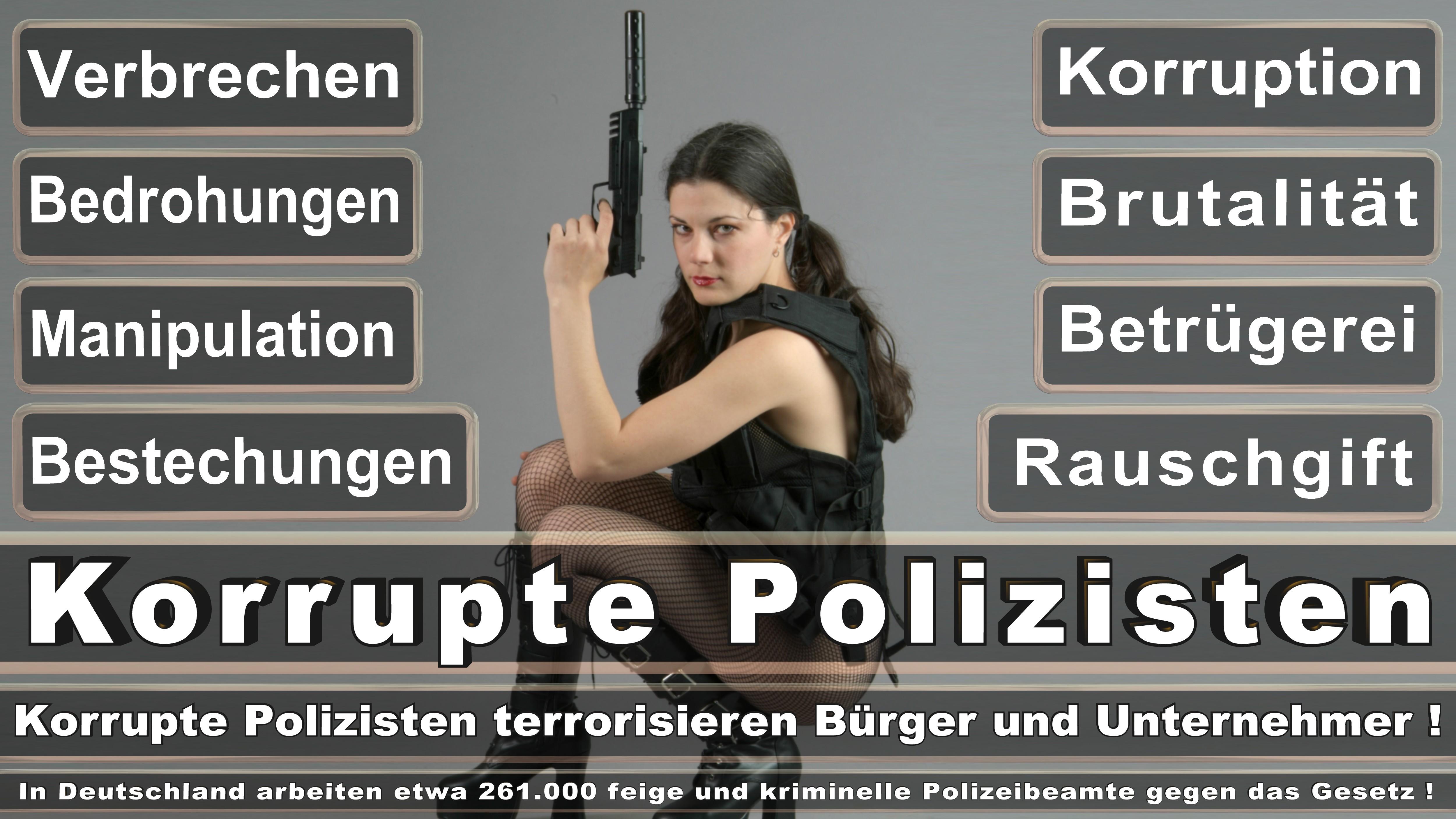 Polizei-Bielefeld (6)