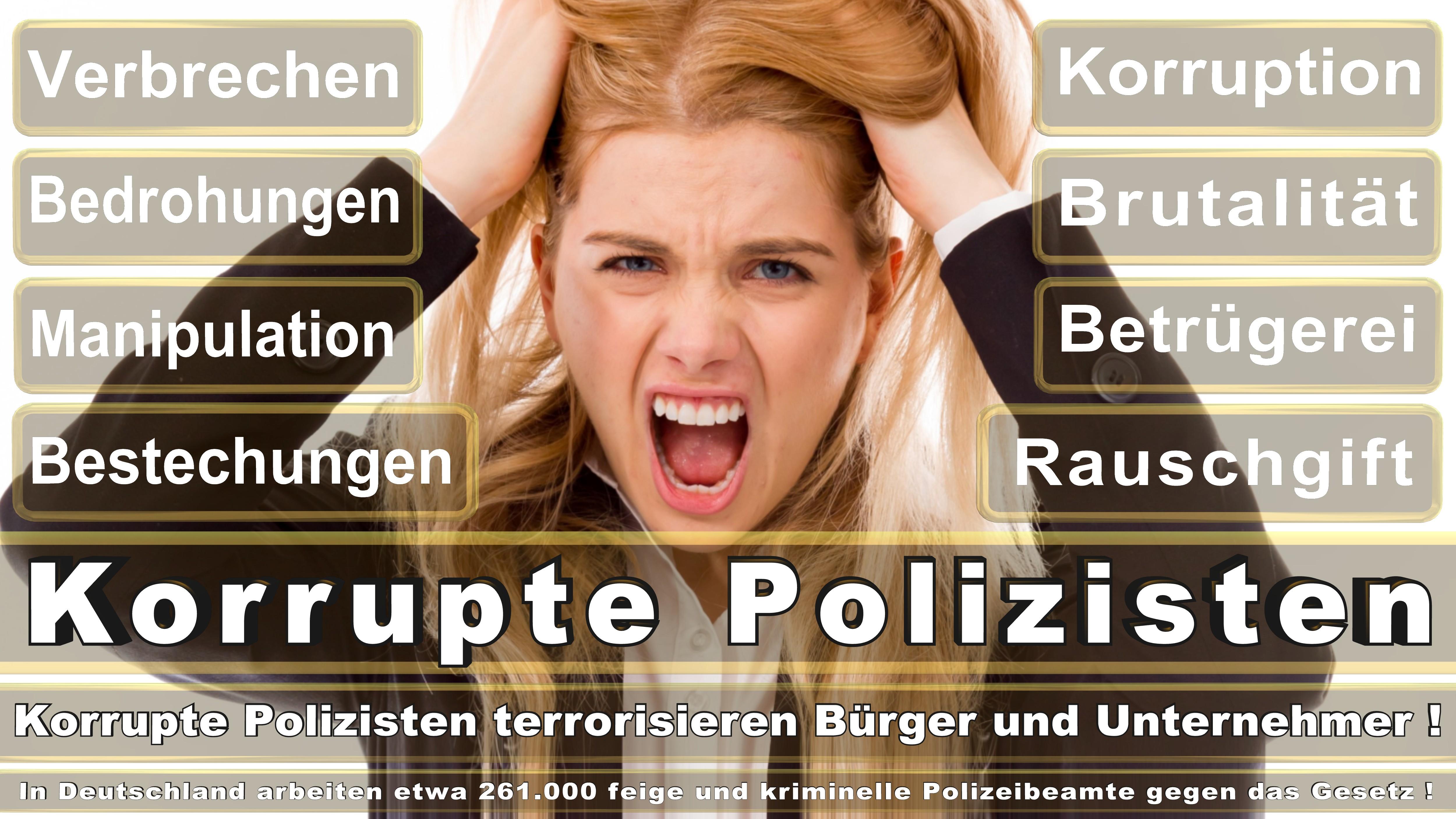 Polizei-Bielefeld (60)