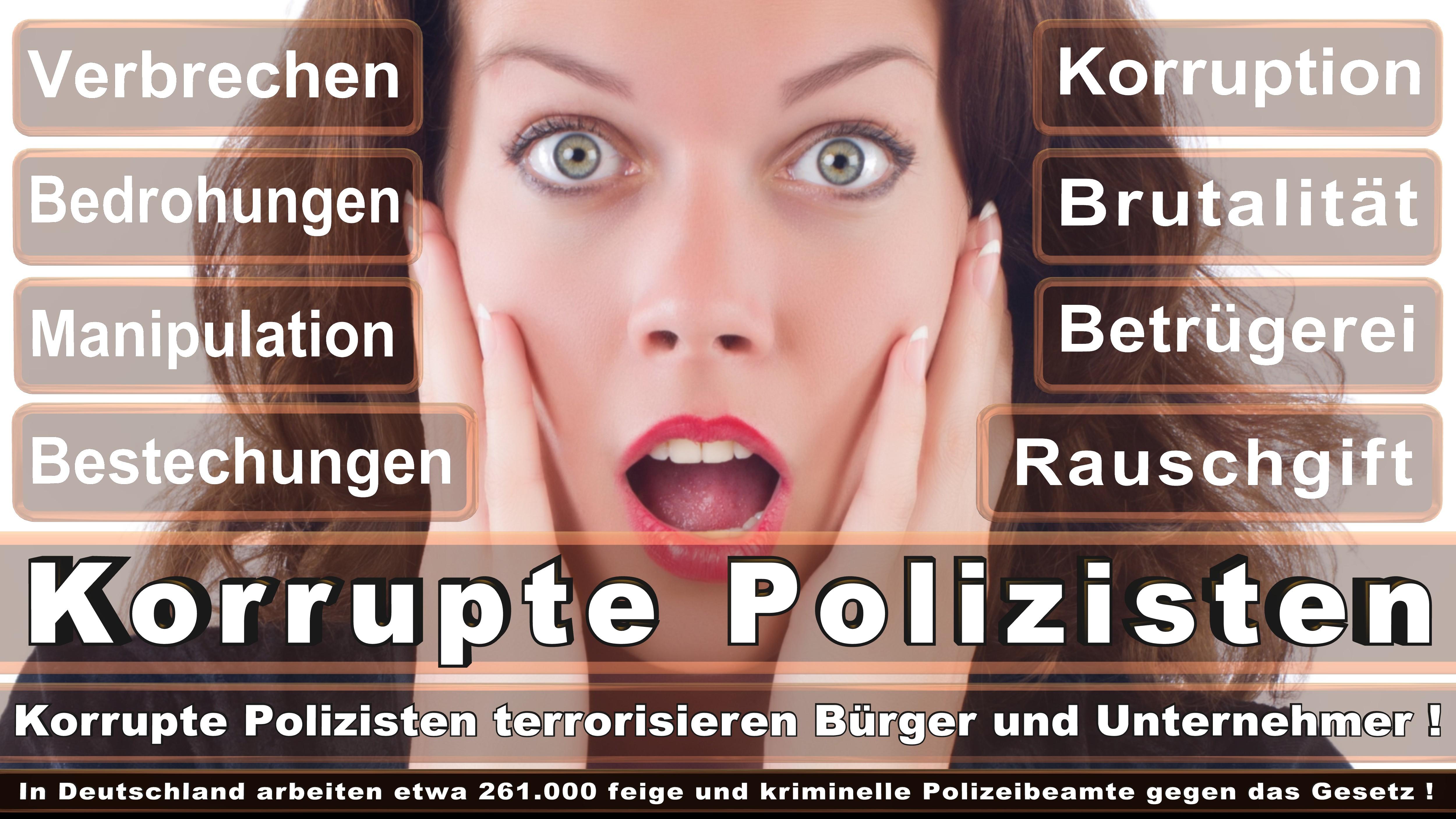 Polizei-Bielefeld (61)