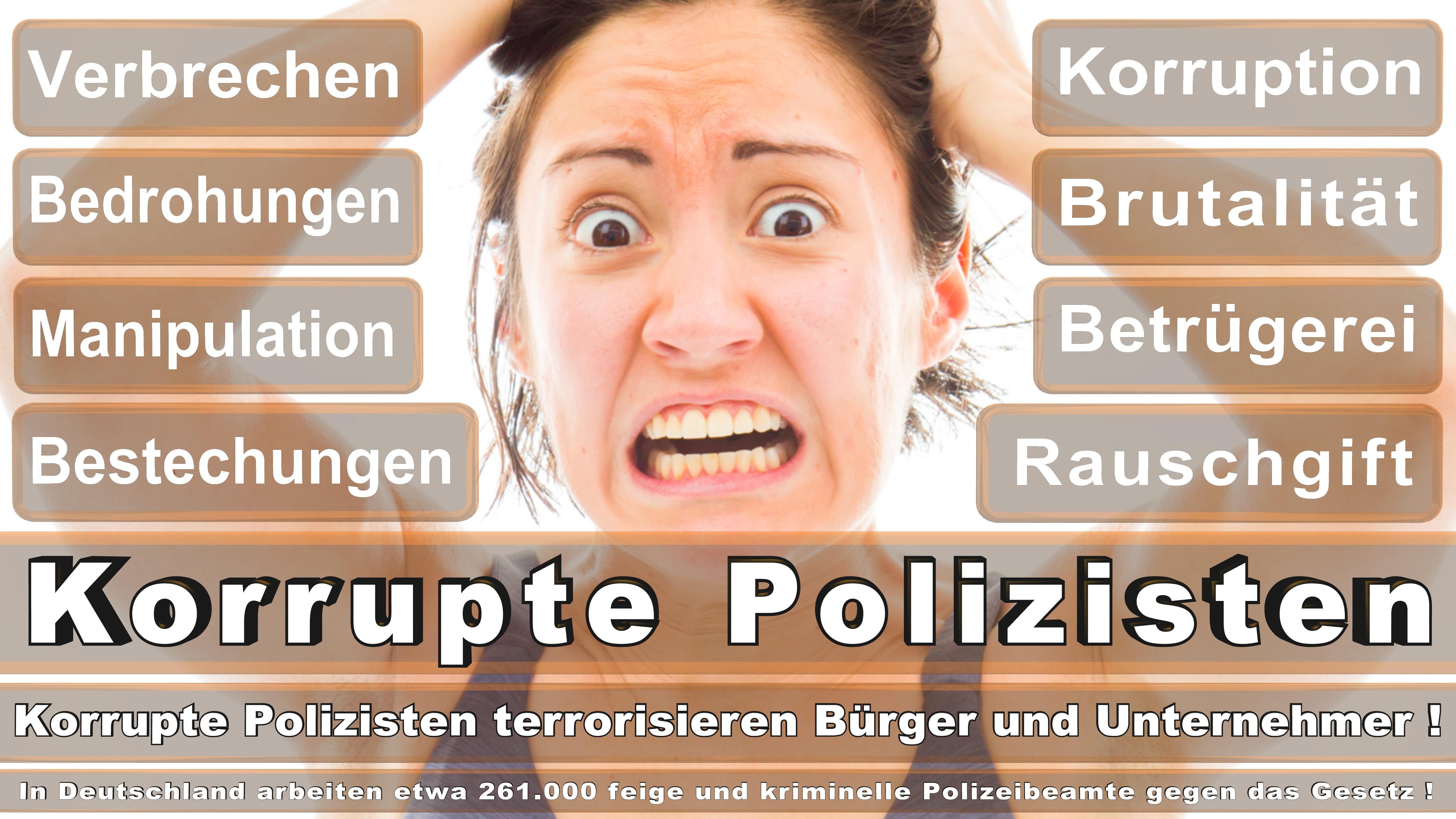 Polizei-Bielefeld (64)
