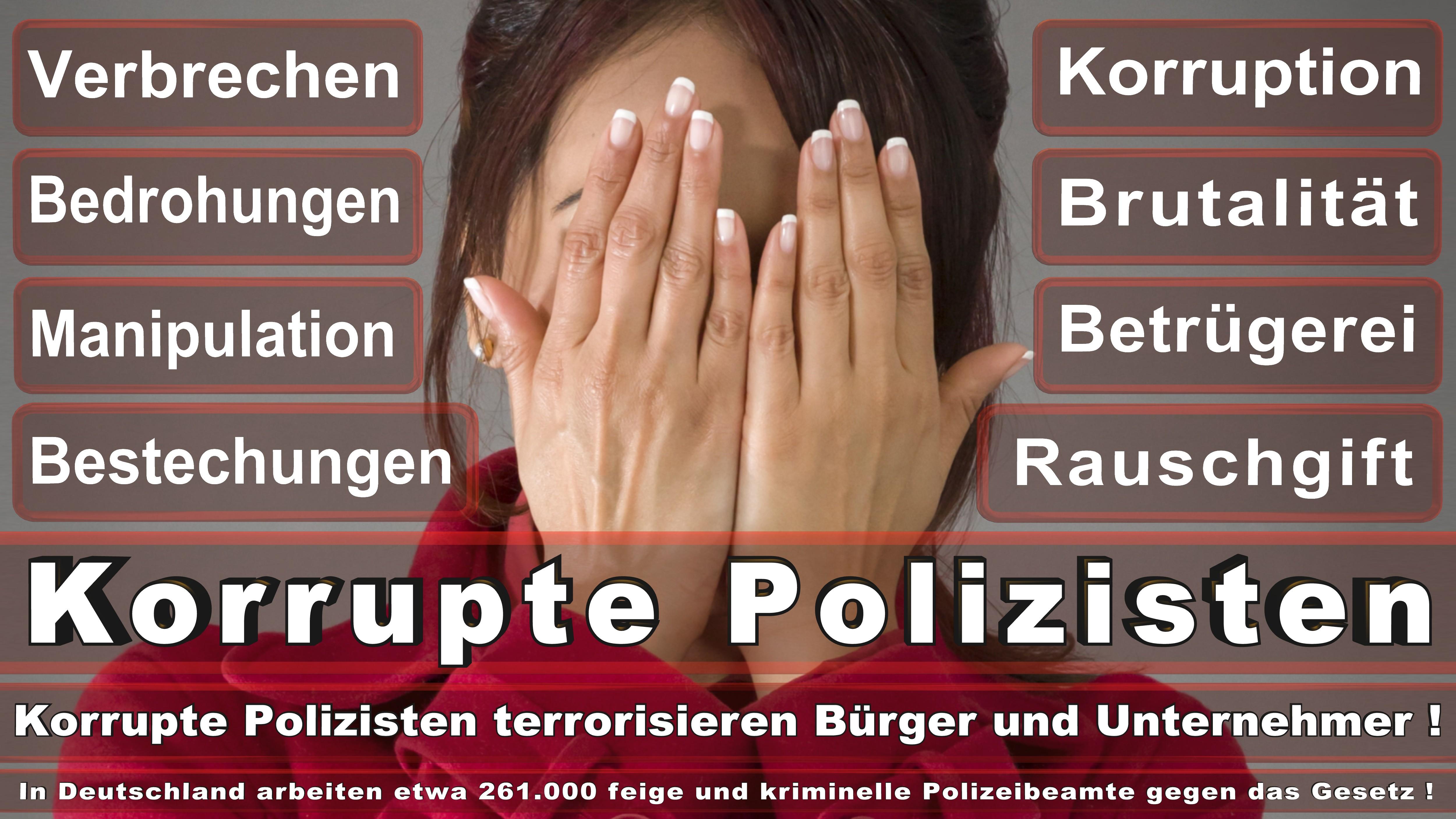 Polizei-Bielefeld (67)