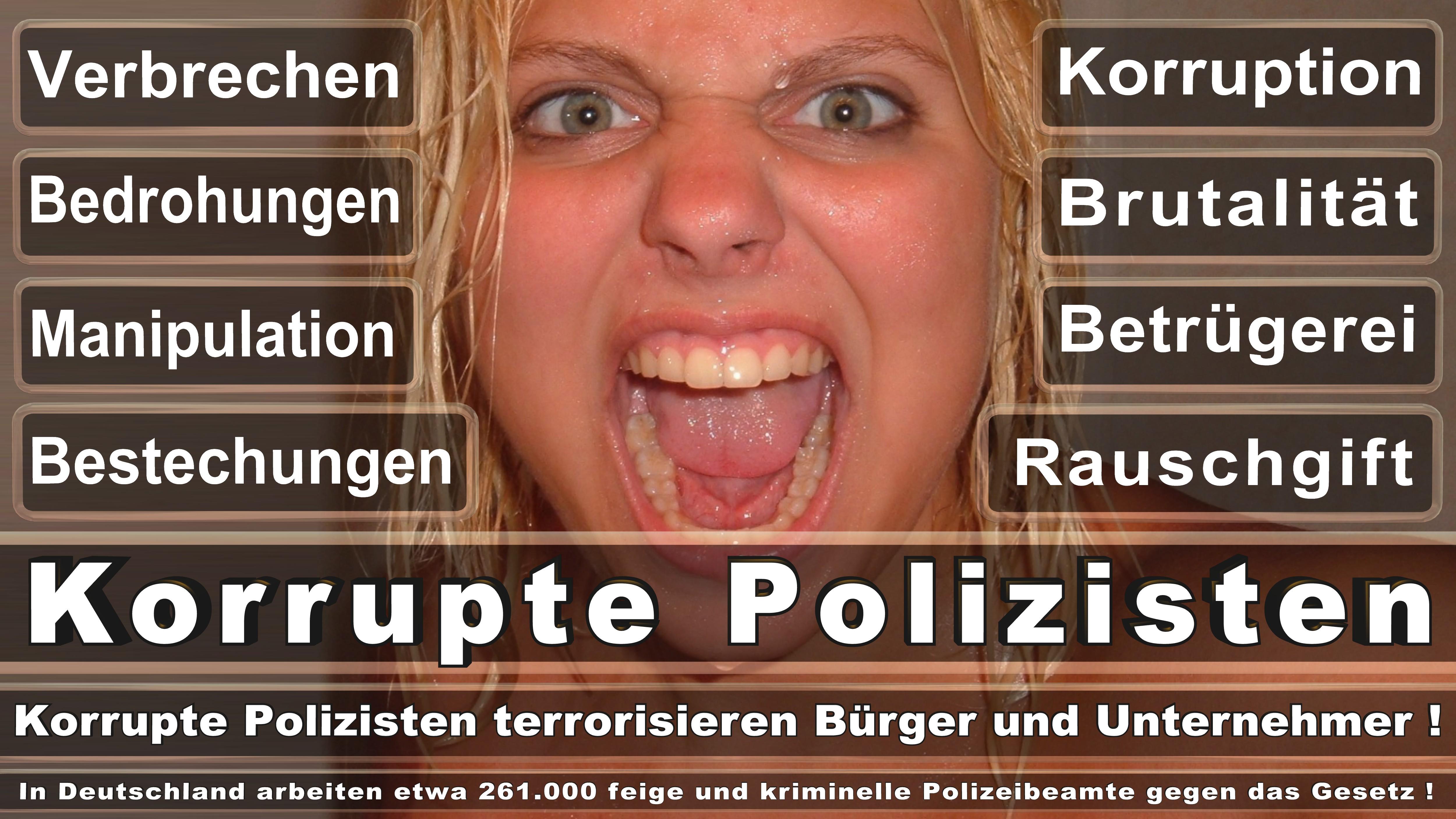 Polizei-Bielefeld (7)