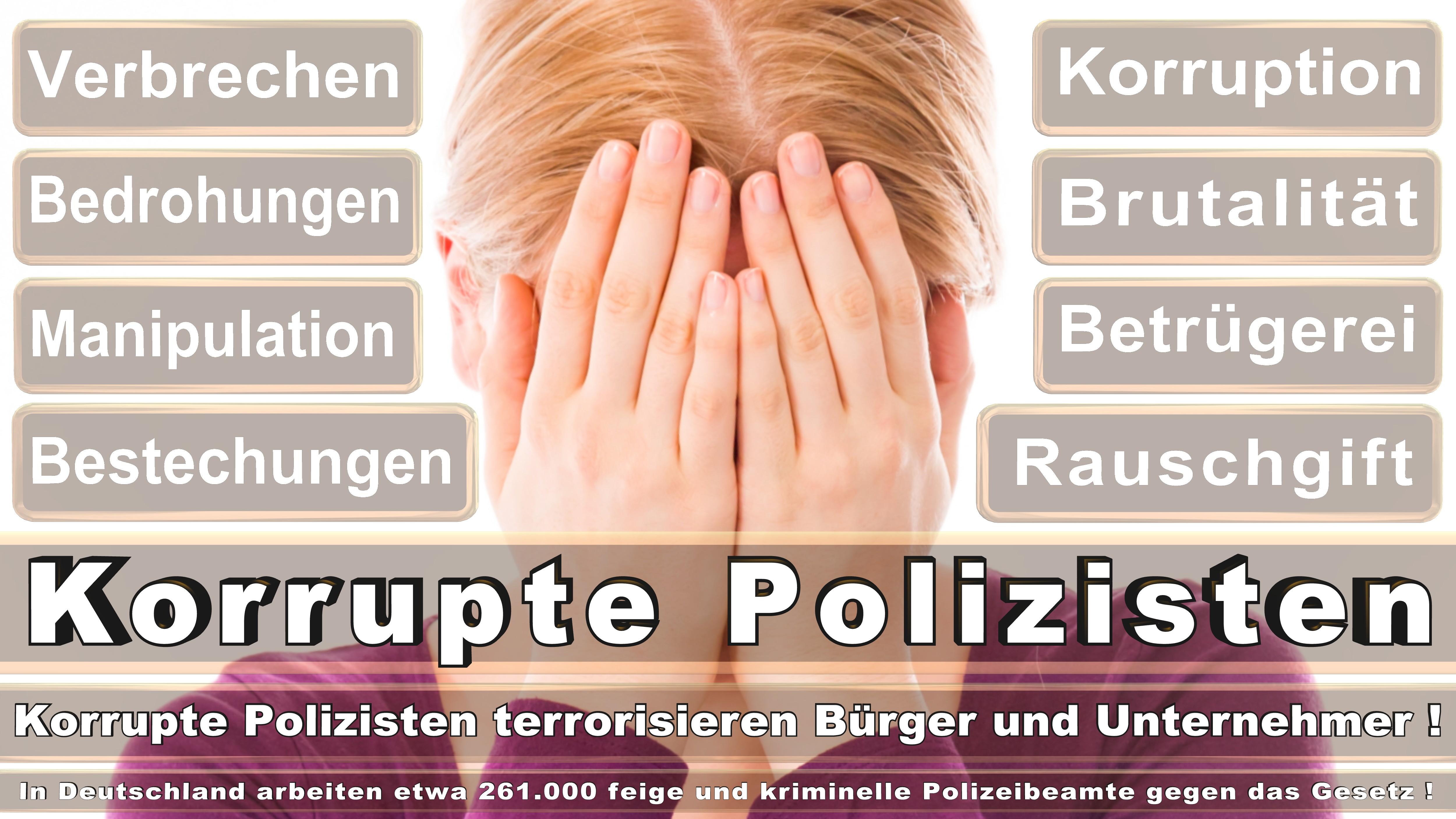 Polizei-Bielefeld (70)
